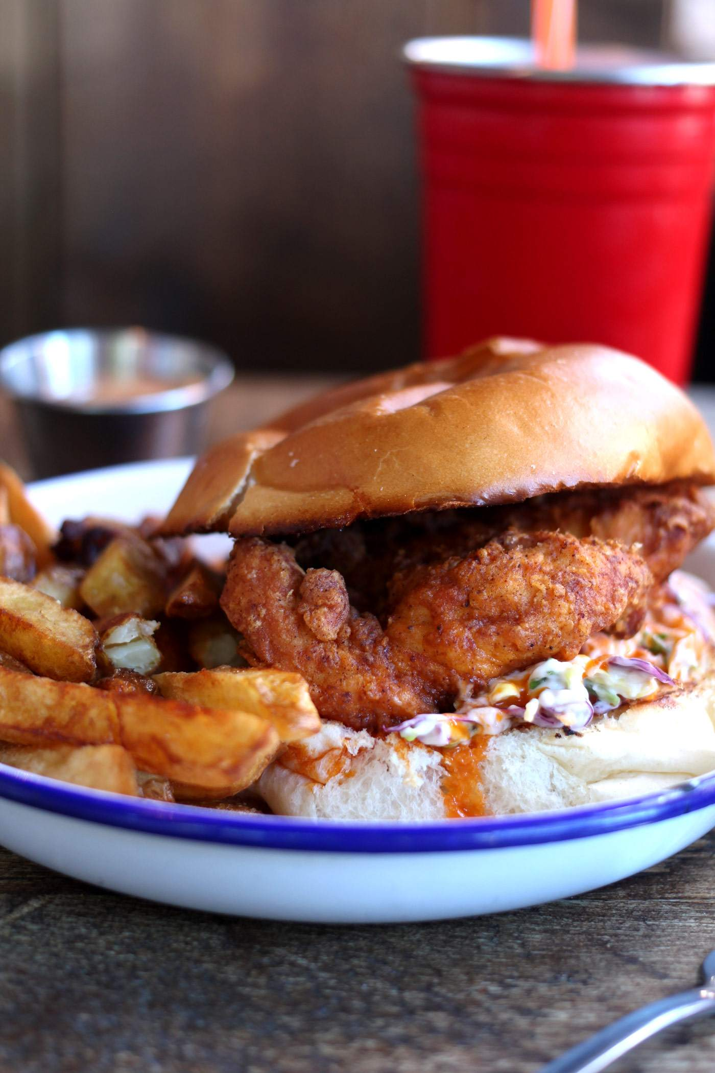 fat-hippo-jesmond-newcastle-review-burger-restaurant-3