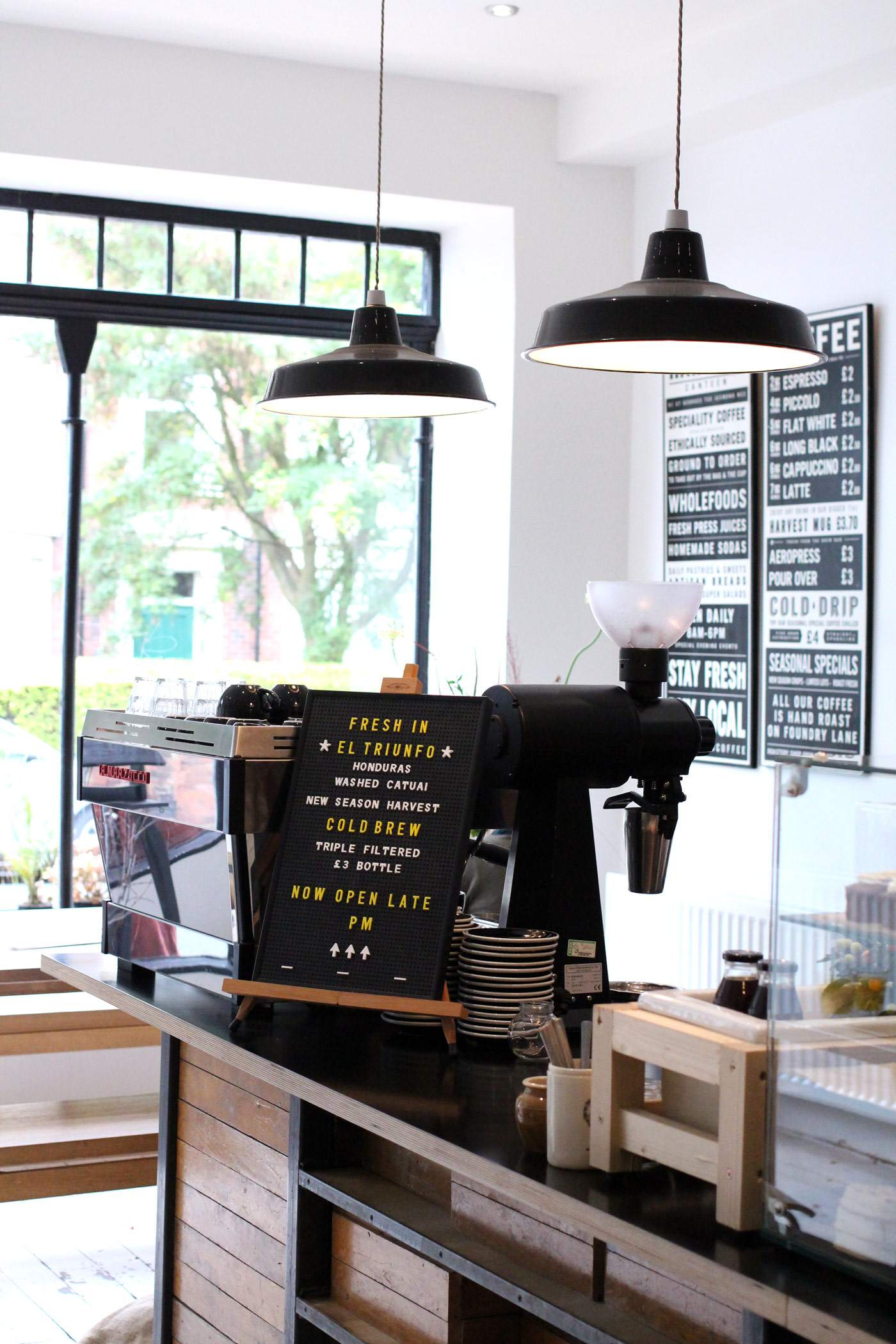 harvest-canteen-jesmond-newcastle-occ-ouseburn-cofee-co-2