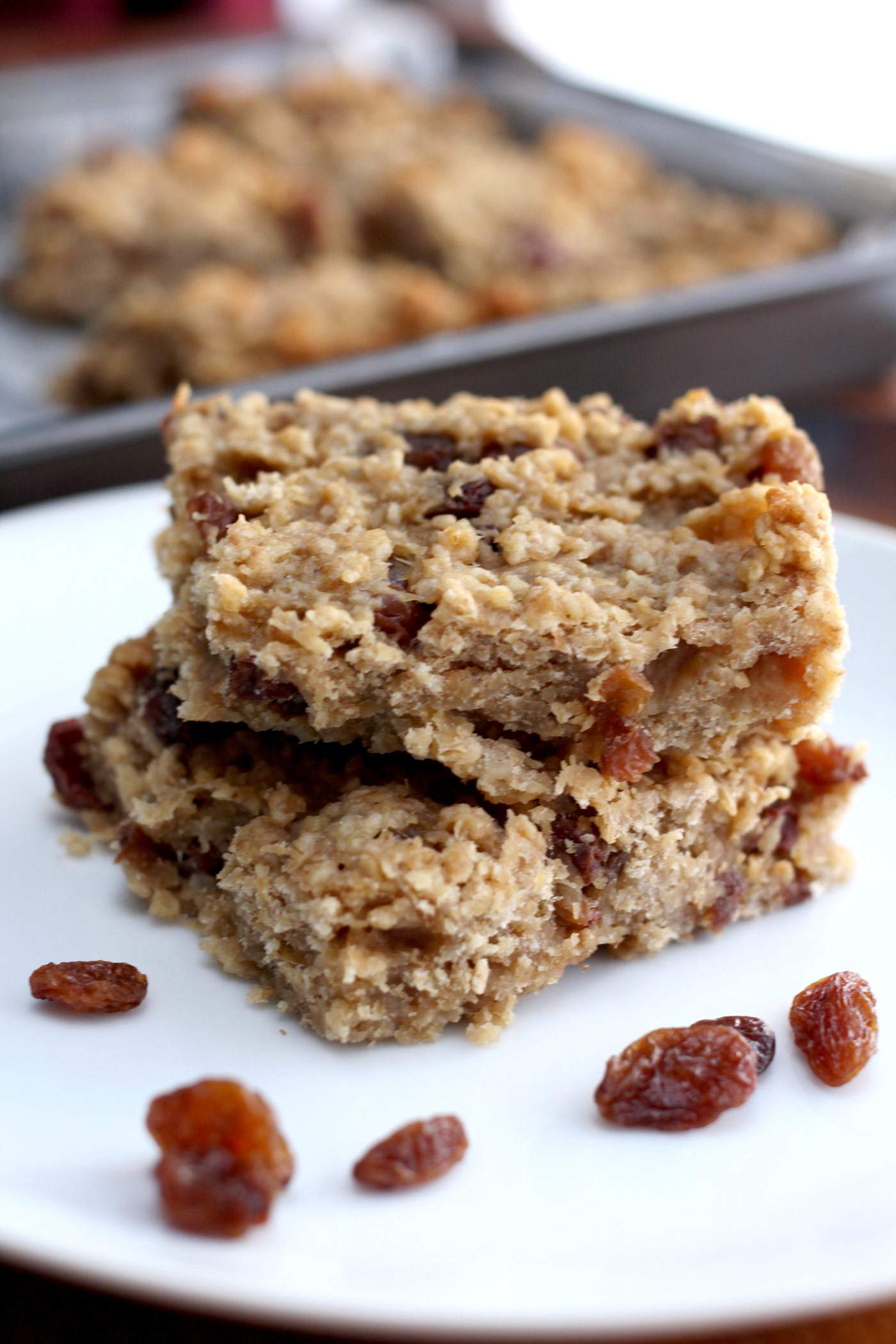 healthy-banana-oat-flapjack-recipe-refined-sugar-free