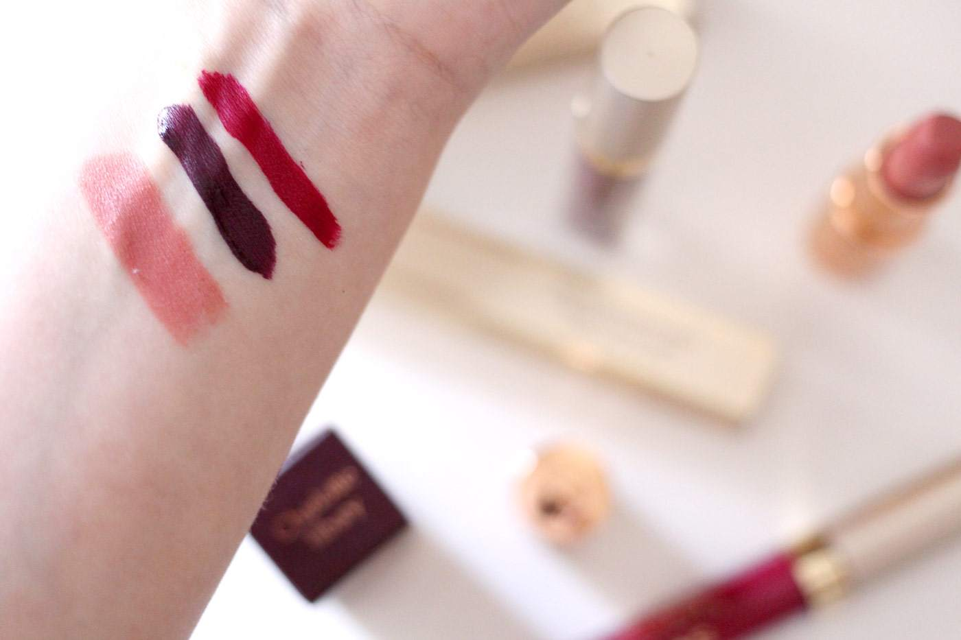 new-lipstick-charlotte-tilbury-super-cindy-stila-stay-all-day-liquid-lipstick-2