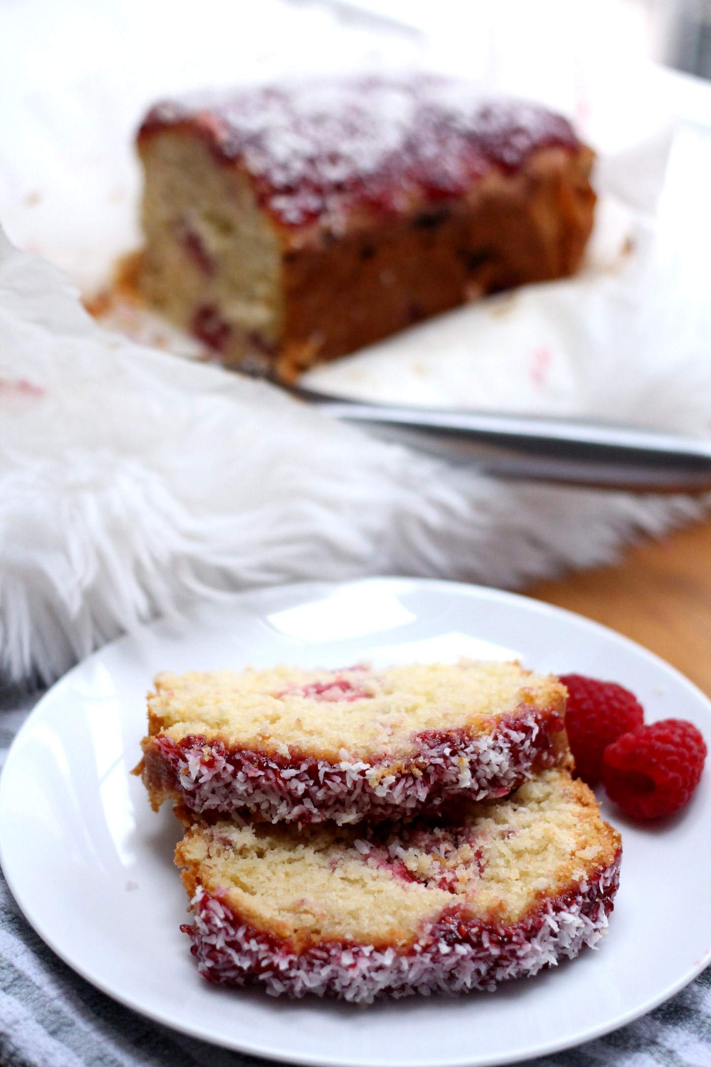 raspberry-coconut-loaf-cake-recipe-jam-british-bake-off-1