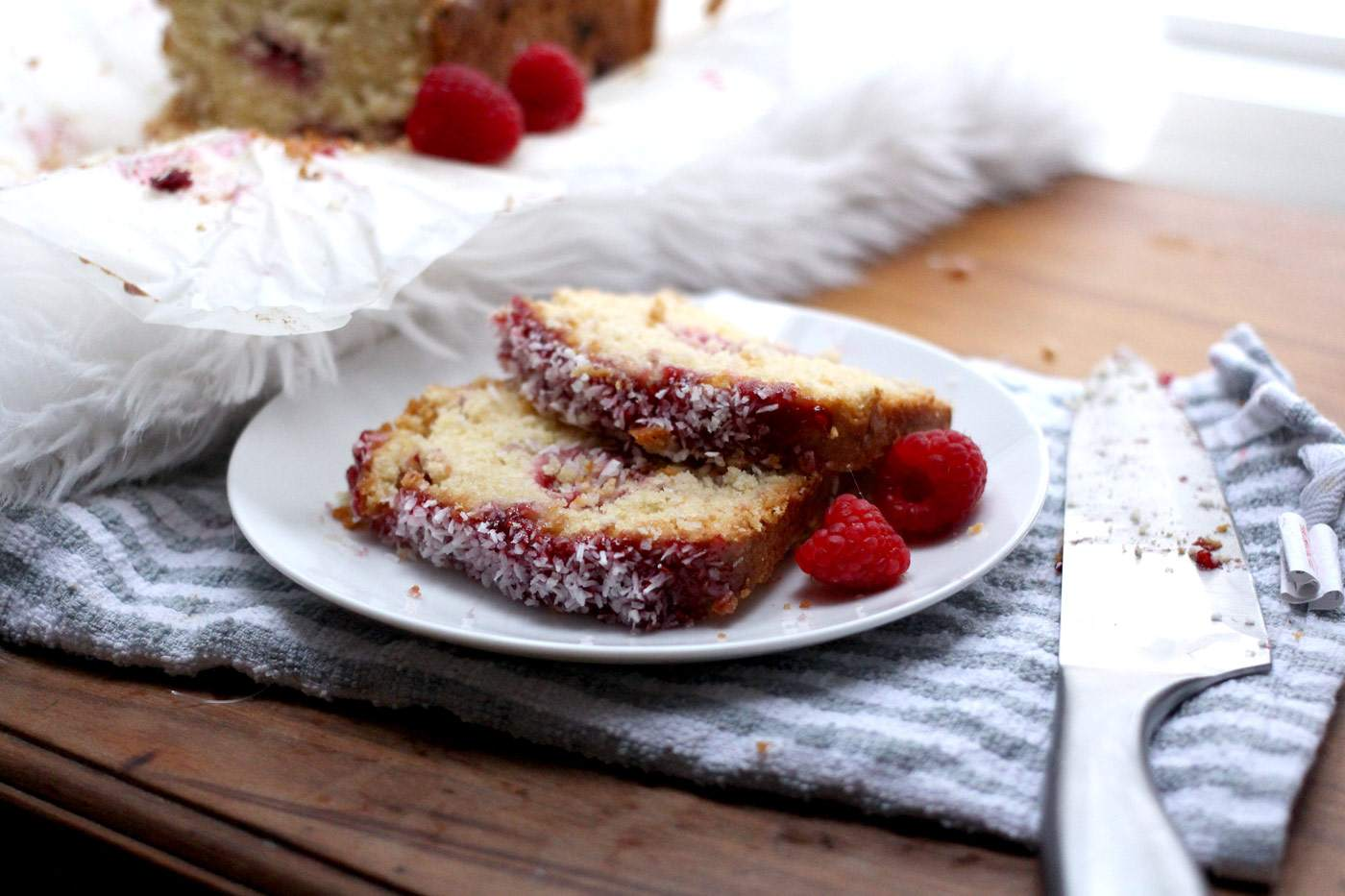 raspberry-coconut-loaf-cake-recipe-jam-british-bake-off-8