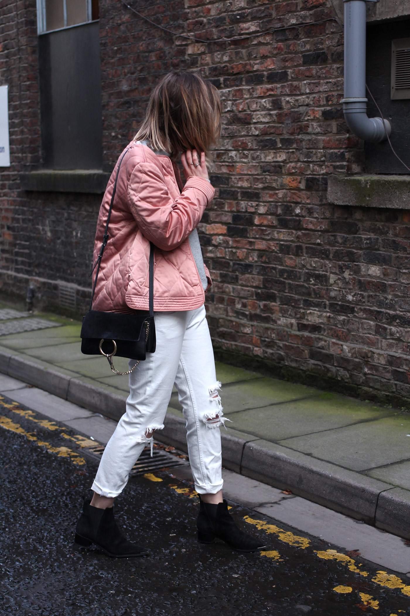 asos-pink-quilted-jacket-white-boyfriend-jeans-acne-jensen-3
