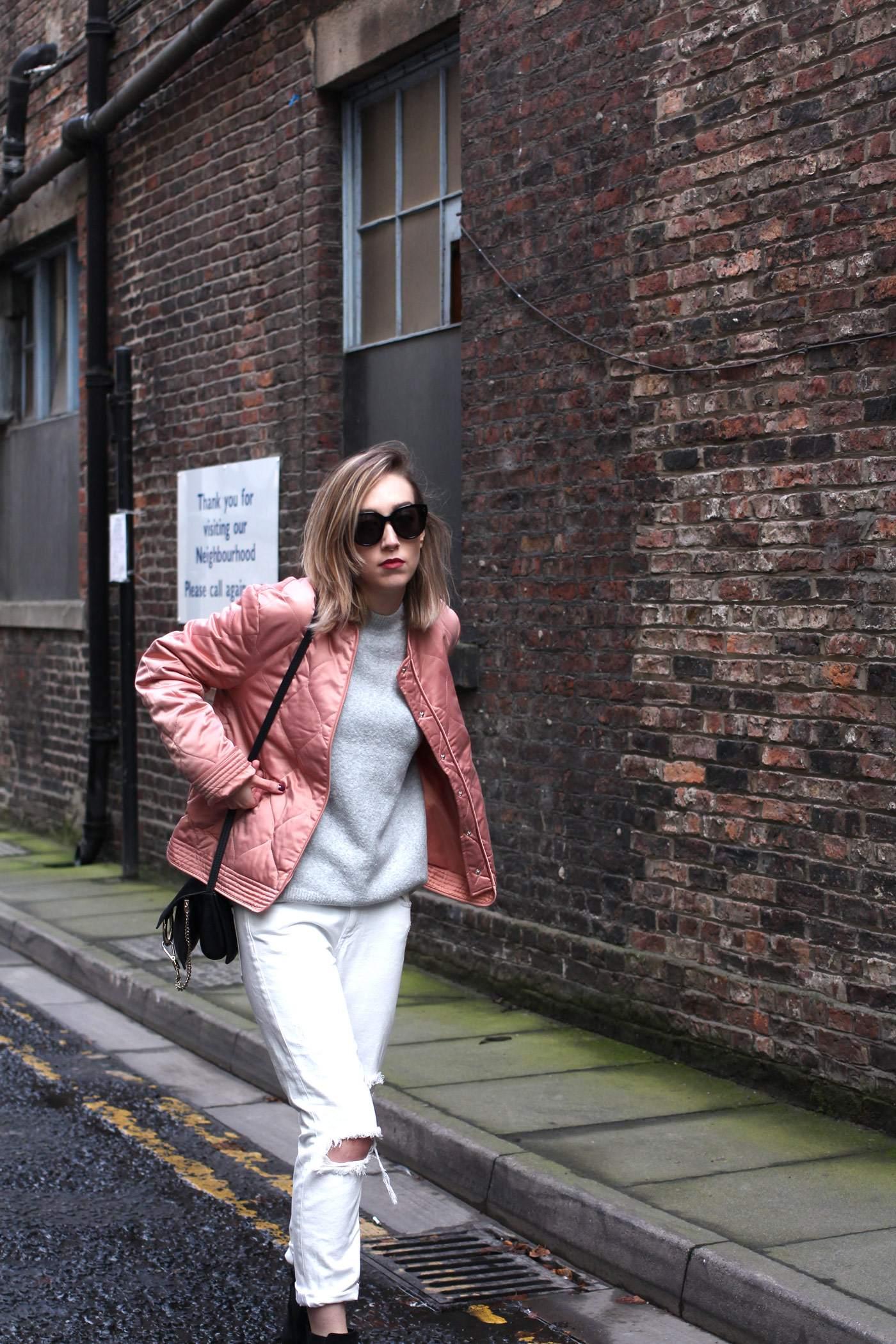 asos-pink-quilted-jacket-white-boyfriend-jeans-acne-jensen-5