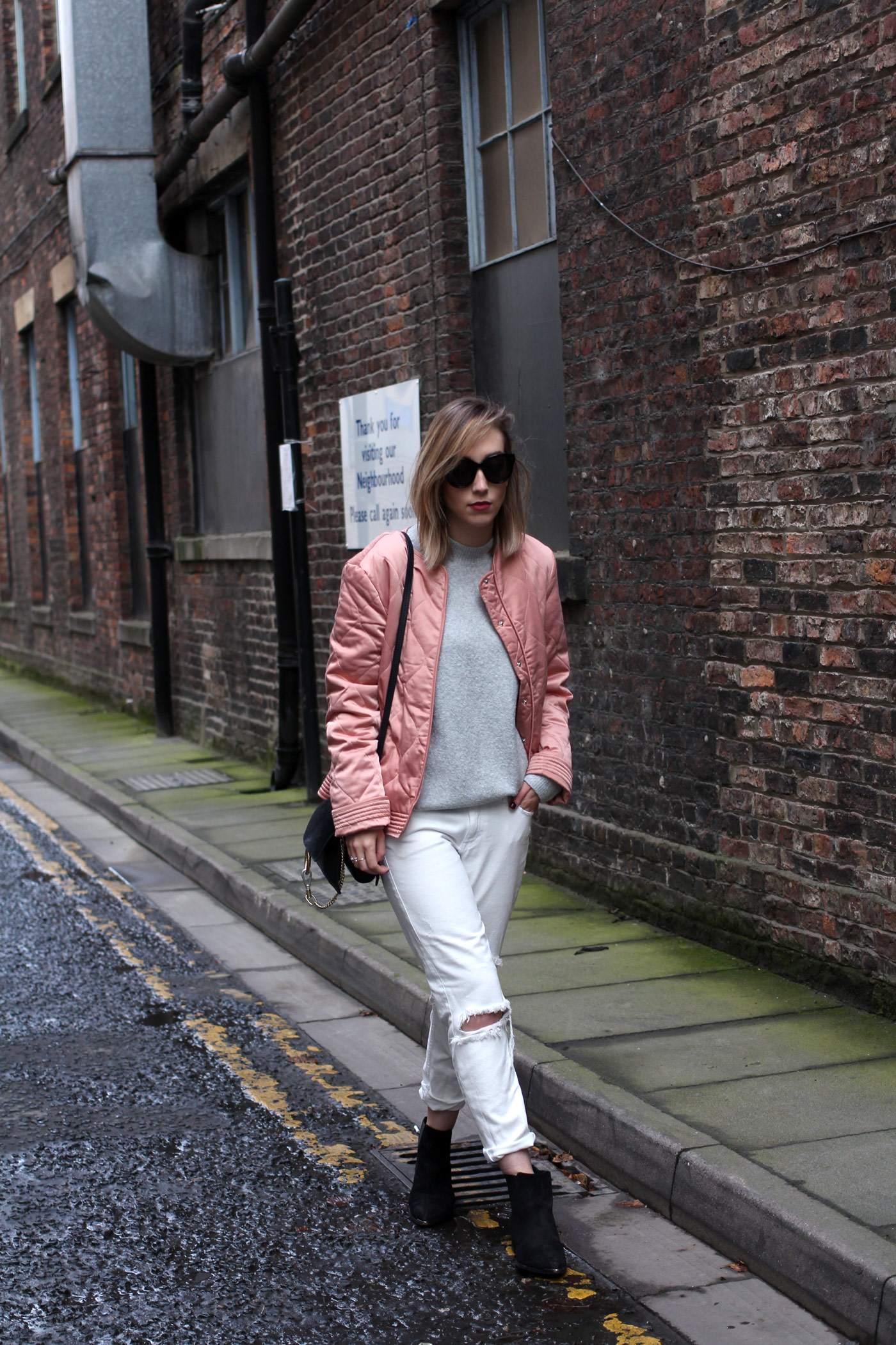 asos-pink-quilted-jacket-white-boyfriend-jeans-acne-jensen-6