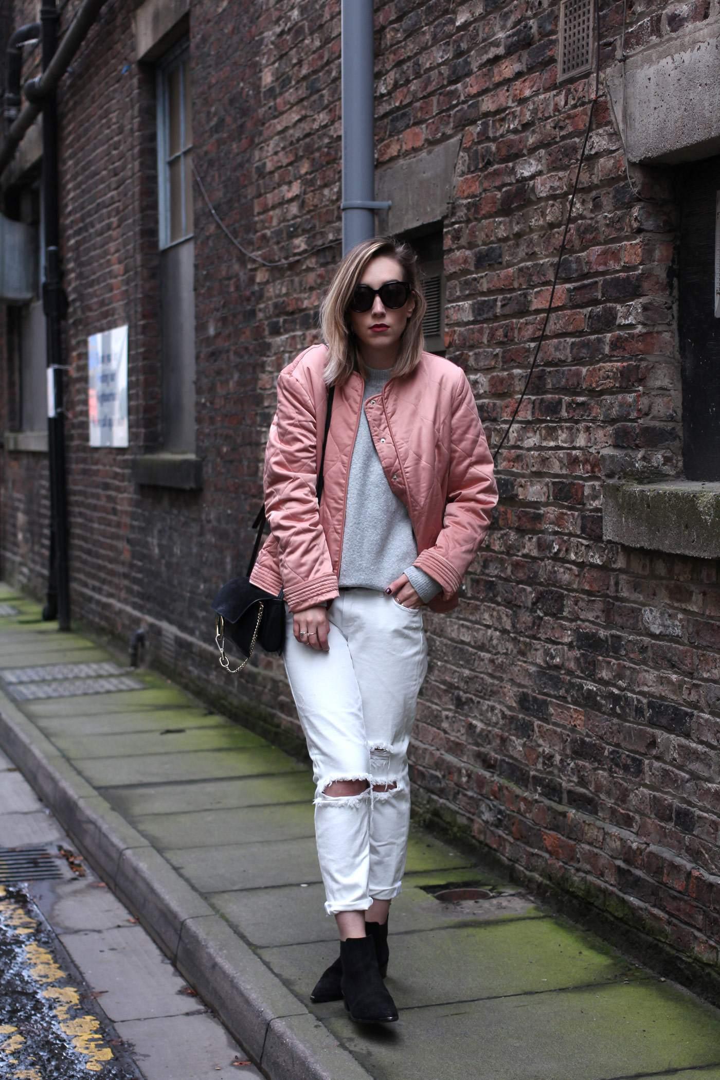 asos-pink-quilted-jacket-white-boyfriend-jeans-acne-jensen-7