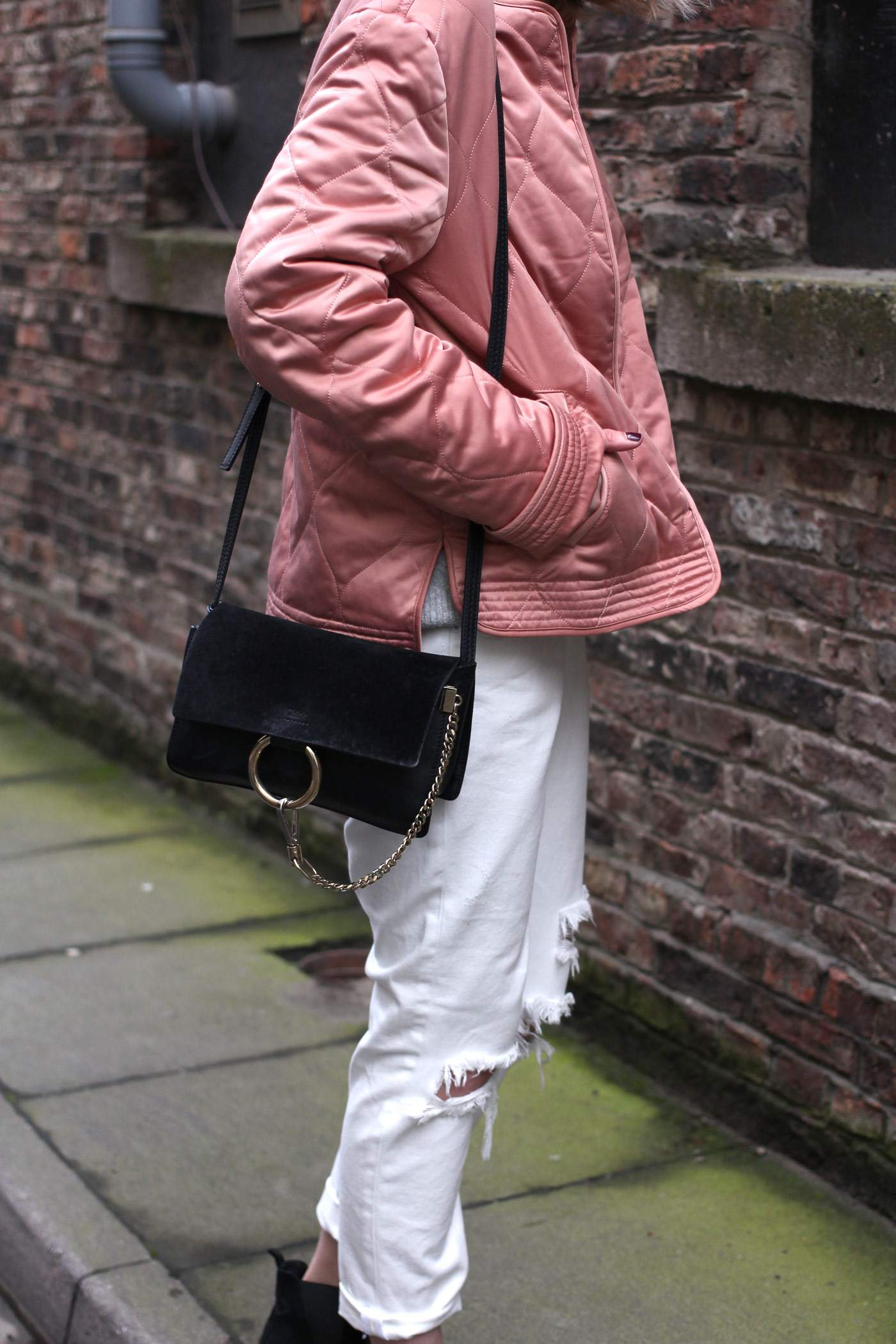 asos-pink-quilted-jacket-white-boyfriend-jeans-acne-jensen-8