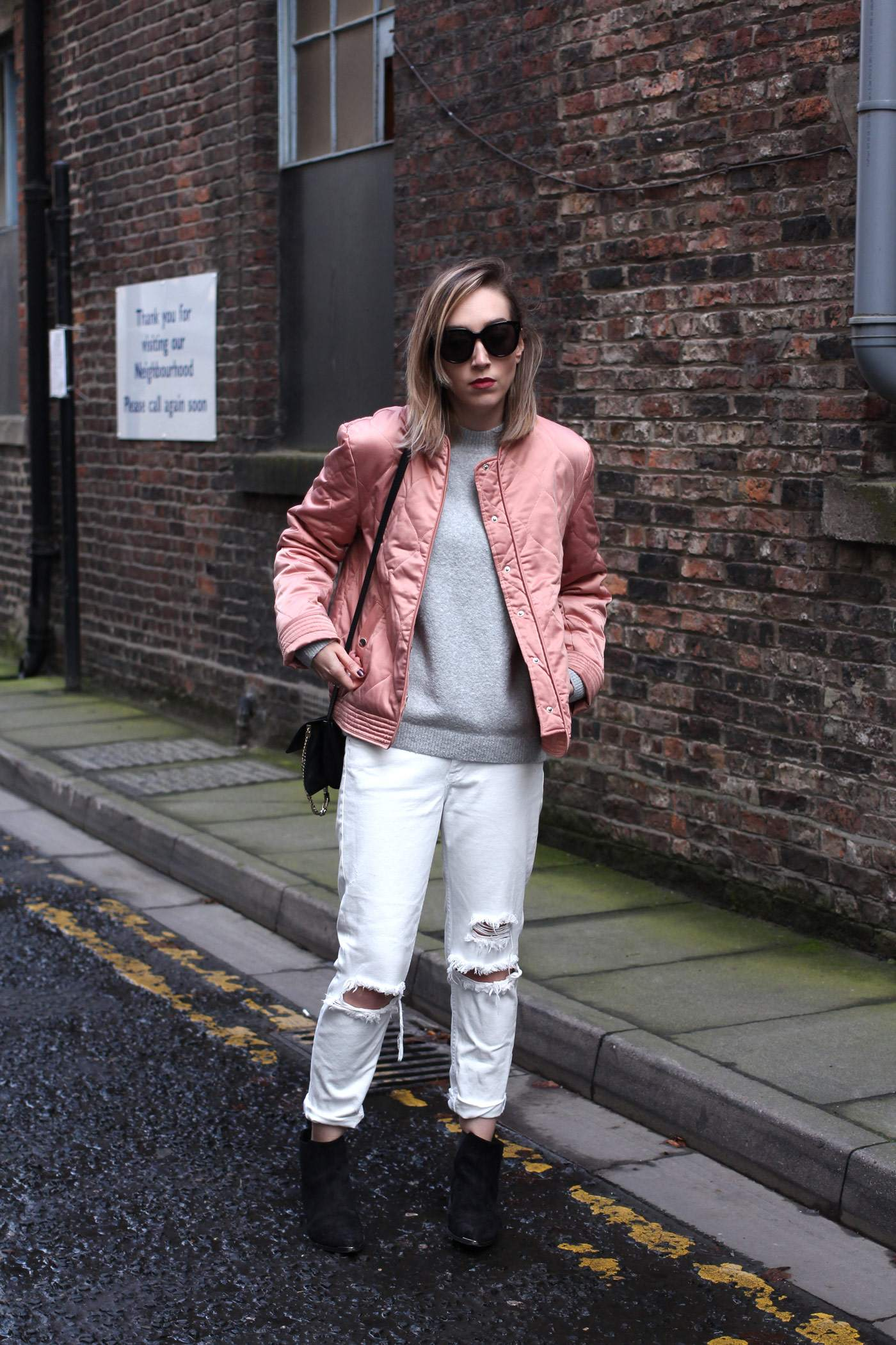 asos-pink-quilted-jacket-white-boyfriend-jeans-acne-jensen