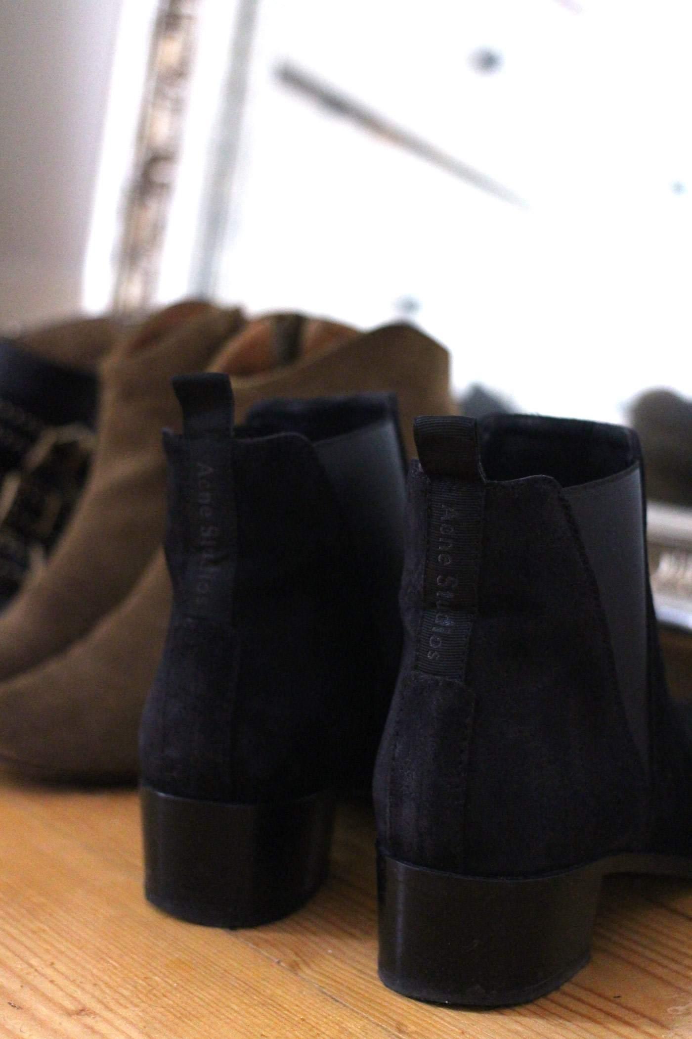 412ba449263 autumn-boots-chloe-susanna-studded-isabel-marant-dicker- ...