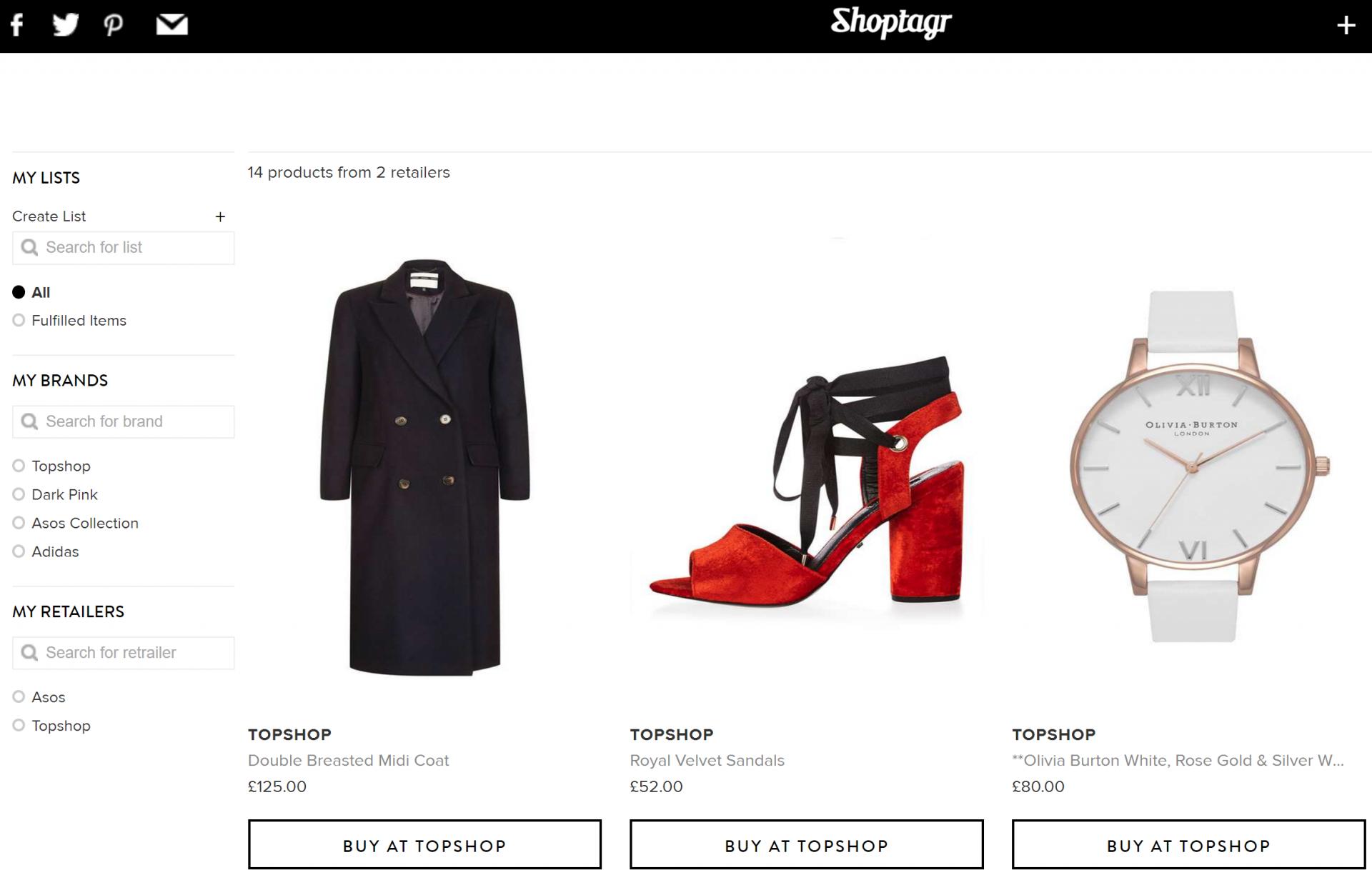 shoptagr-3