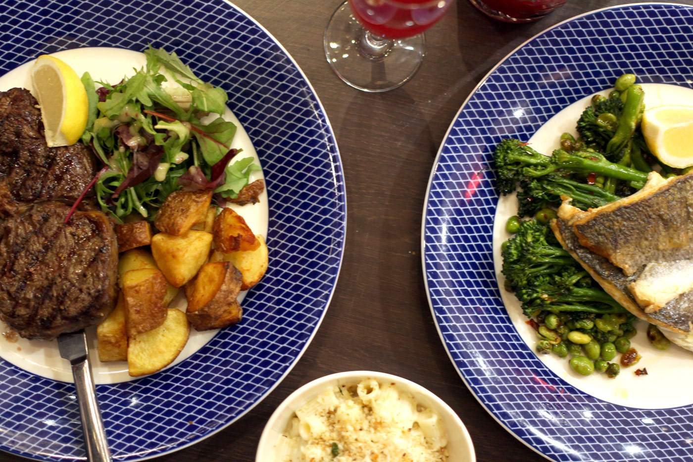 carluccios-metrocentre-gateshead-review-christmas-menu-north-east-newcastle-6