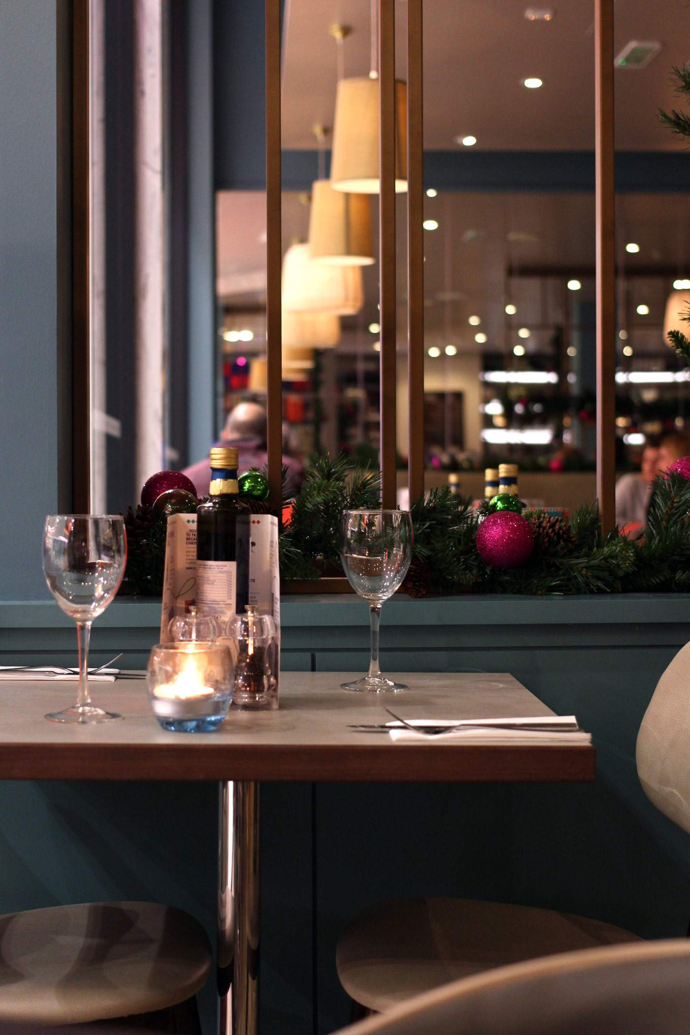 carluccios-metrocentre-gateshead-review-christmas-menu-north-east-newcastle