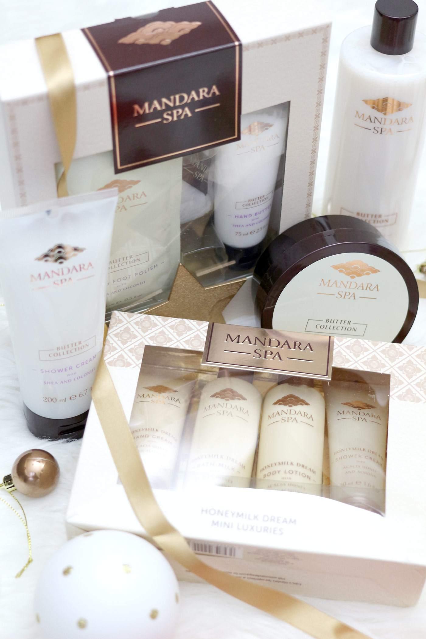 christmas-gift-guide-2016-bath-body-gift-sets-loccitane-2