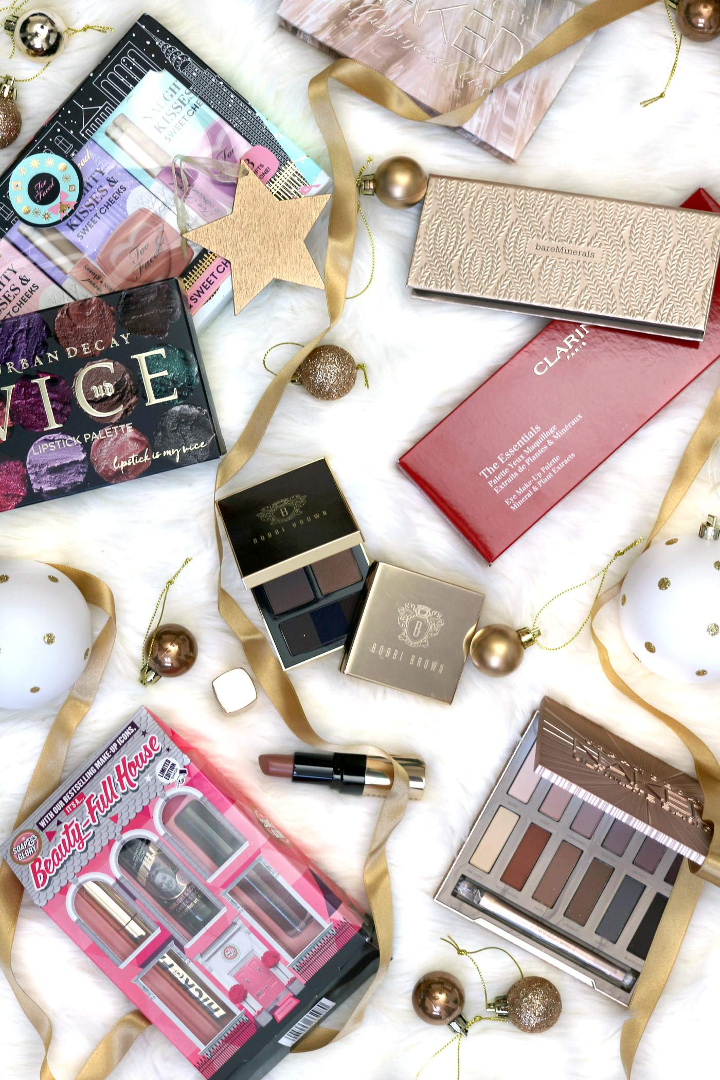 christmas-gift-guide-2016-makeup-sets-gifts-for-women