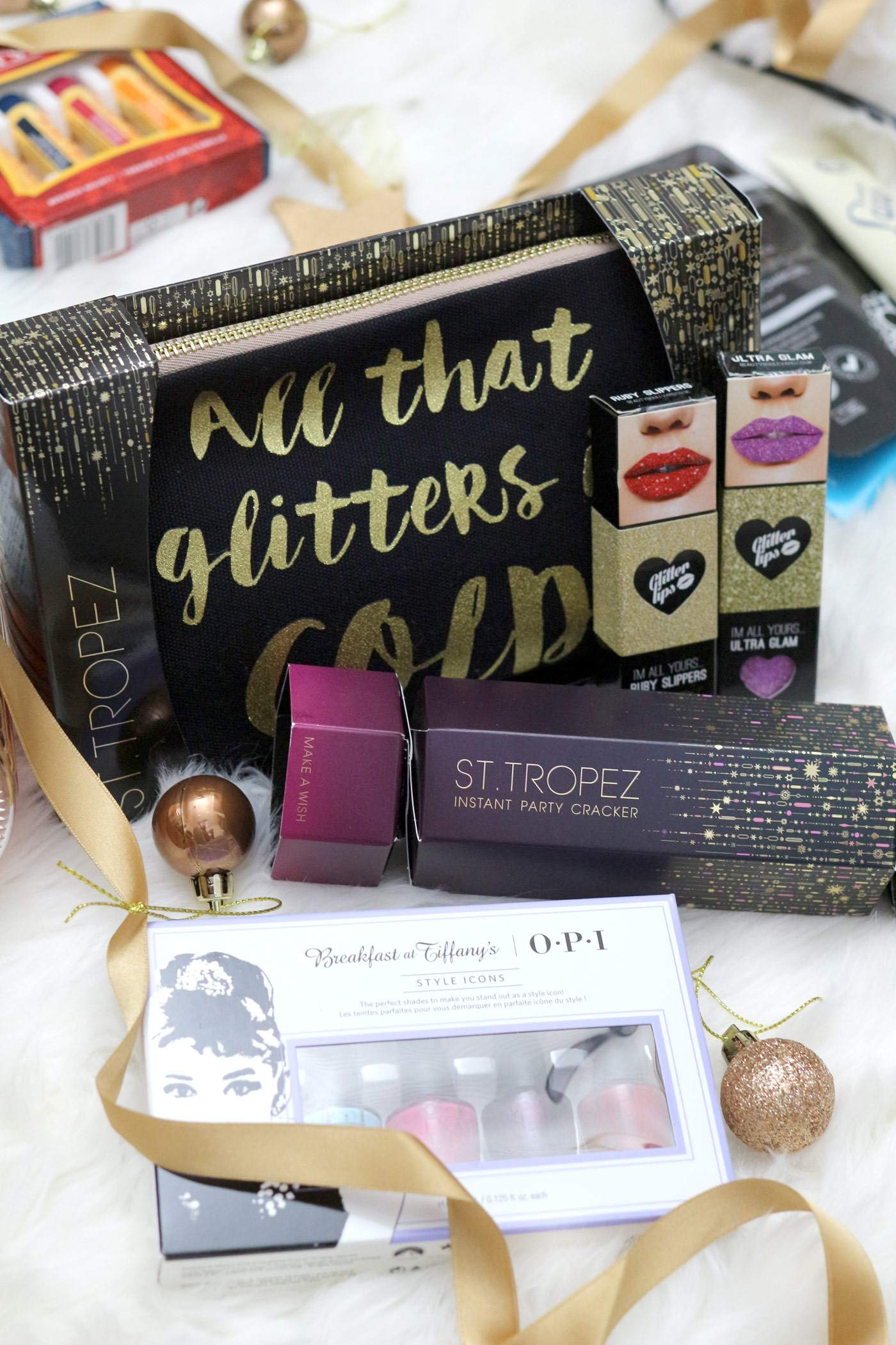 christmas-gift-guide-2016-stocking-filler-beauty-ideas-1