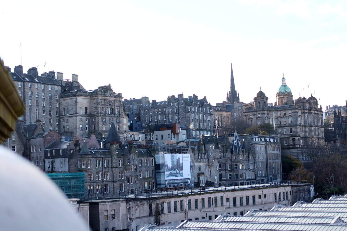 edinburgh-principal-george-st-hotel-12-hours-in-scotland-3