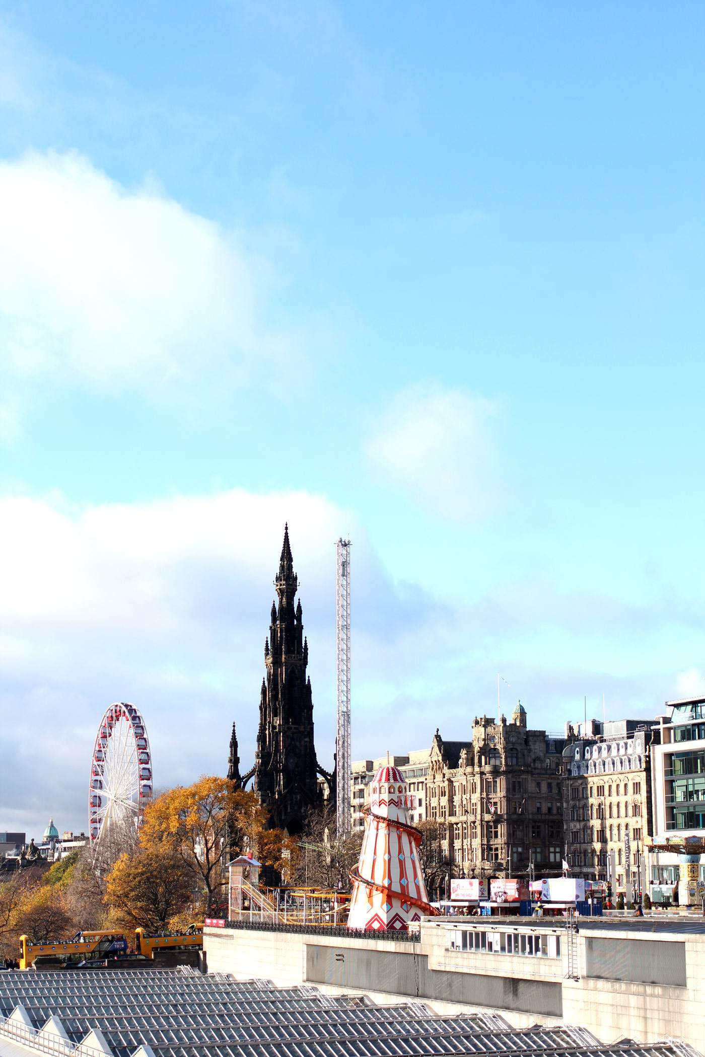 edinburgh-principal-george-st-hotel-12-hours-in-scotland-4
