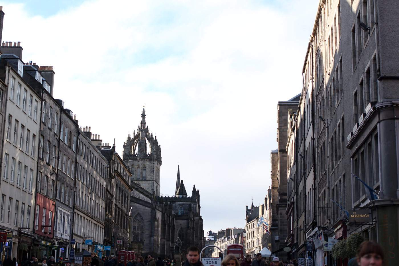 edinburgh-principal-george-st-hotel-12-hours-in-scotland-5