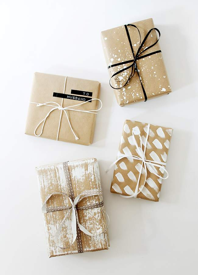 four-diy-gift-wrap-ideas-almost-makes-perfect1