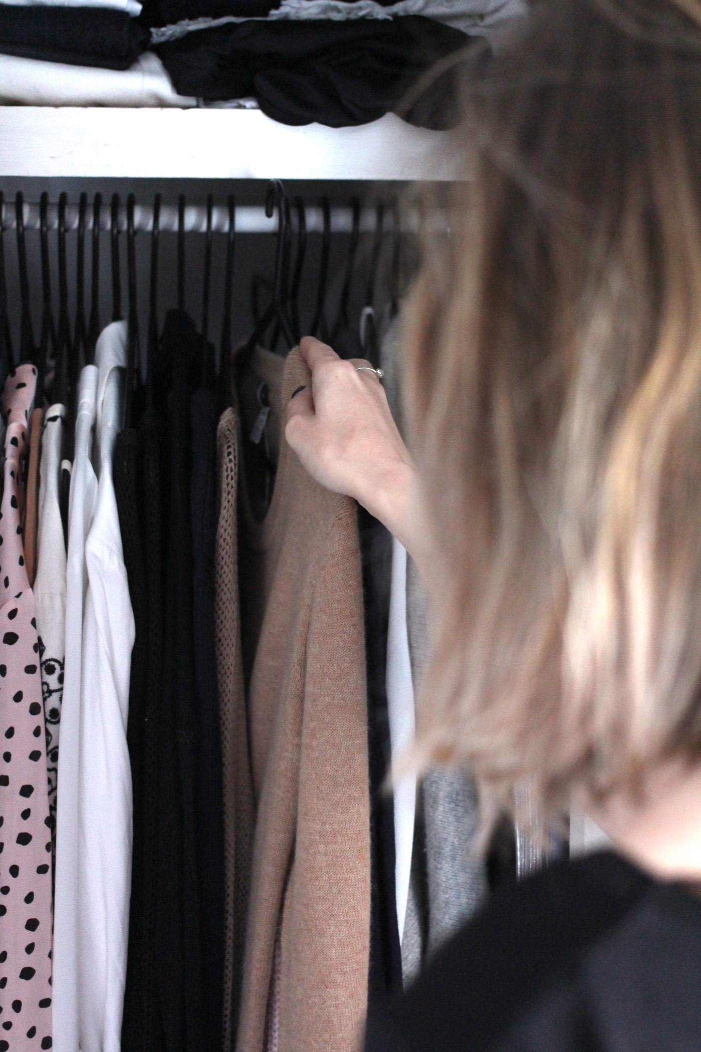 how-i-minimised-my-posessions-marie-kondo-magic-of-tidying