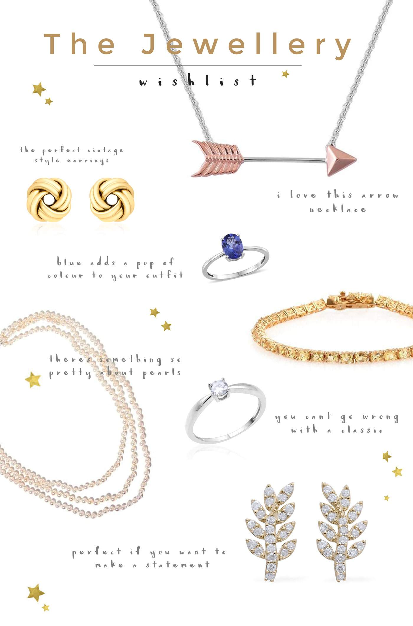 jewellery-wishlist-tjc-post