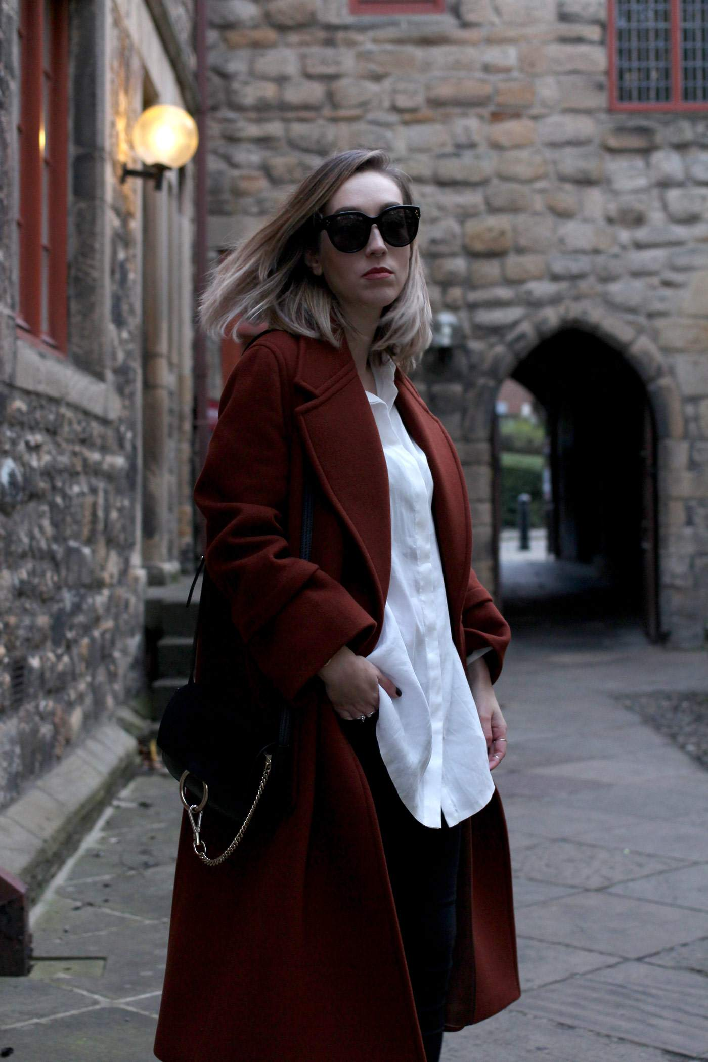 jigsaw-magdalena-coat-gucci-loafers-chloe-faye-bag-5