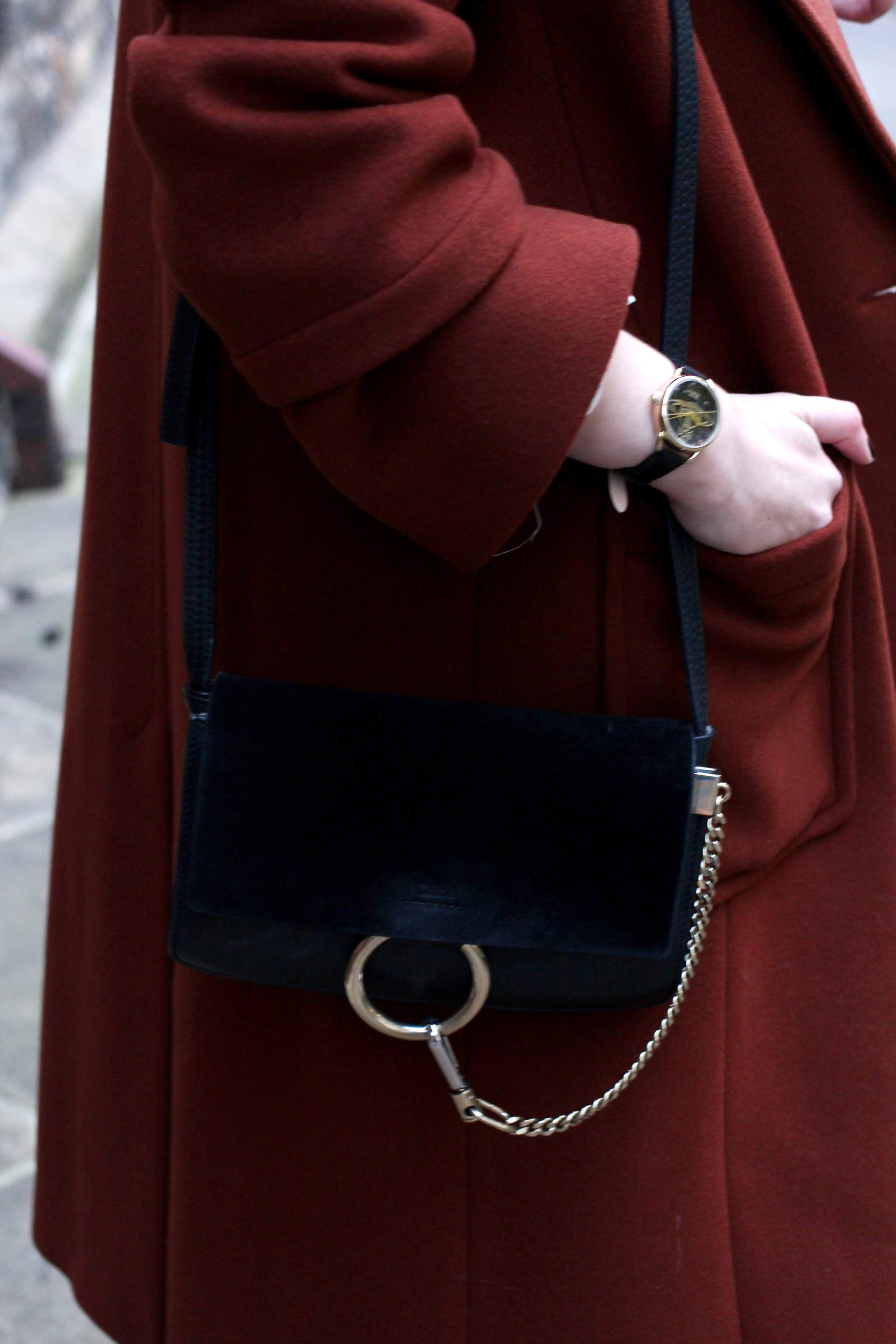 jigsaw-magdalena-coat-gucci-loafers-chloe-faye-bag-6