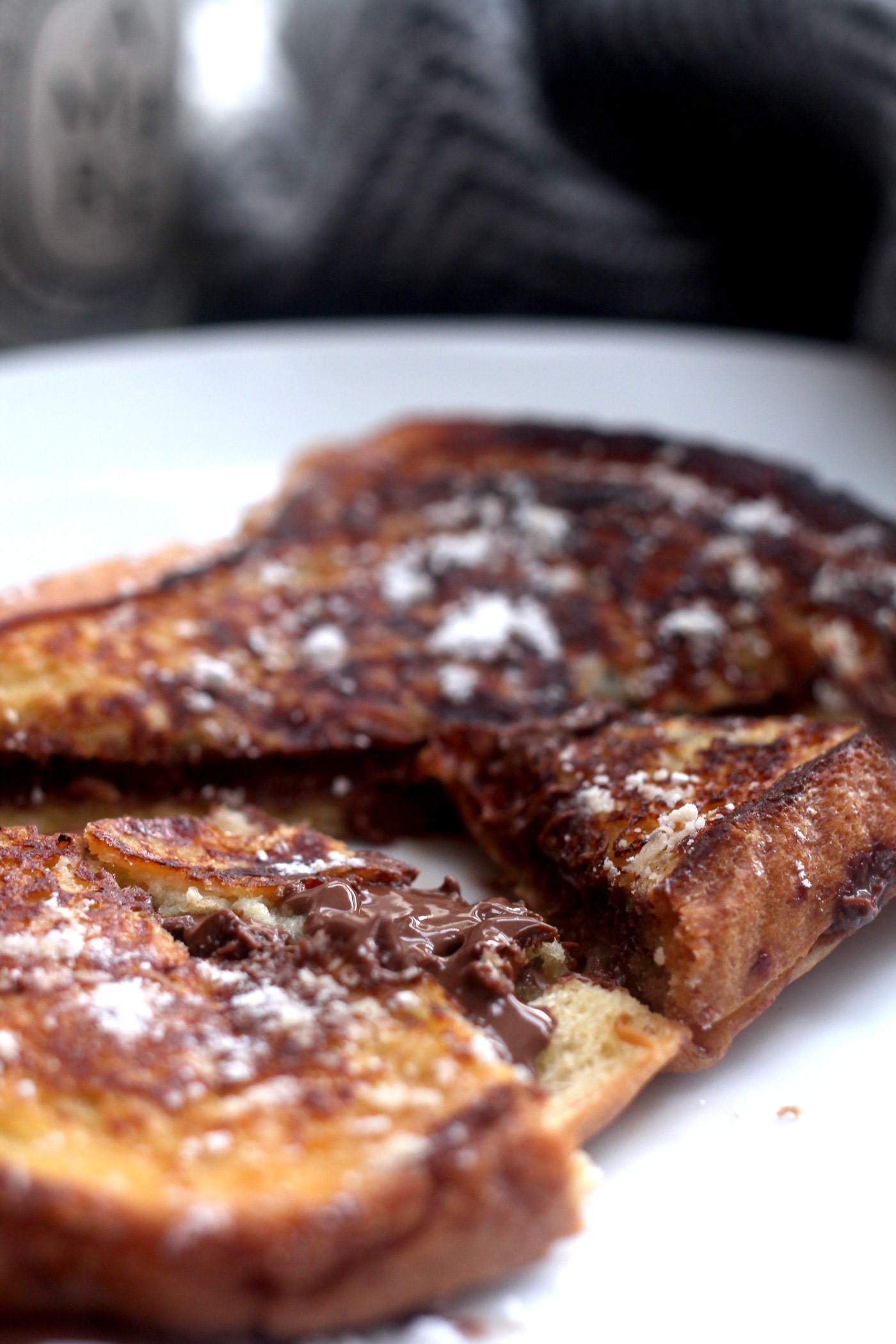 nutella-stuffed-french-toast-easy-recipe-brioche-4
