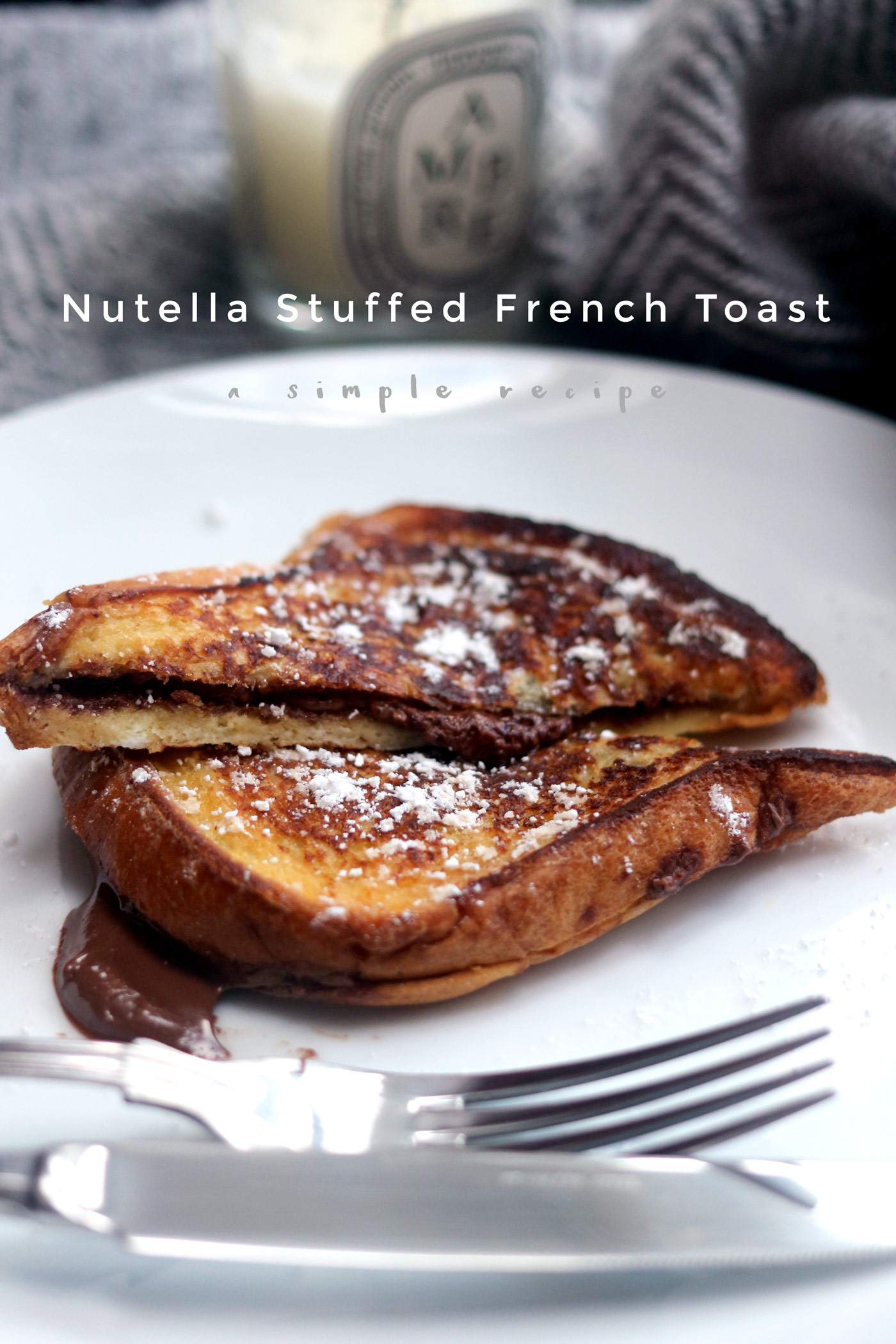 nutella-stuffed-french-toast-easy-recipe-brioche