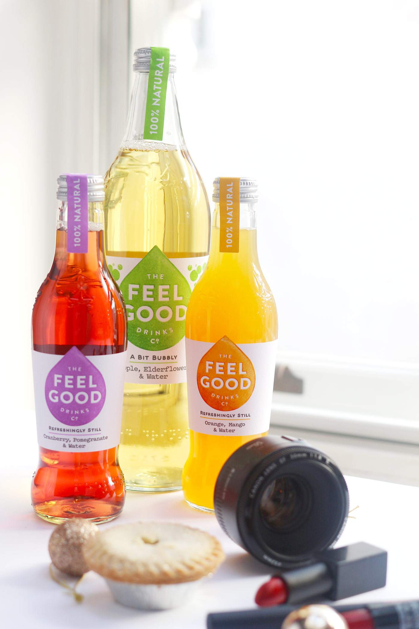 feel-good-drinks-lifestyle-favourites-christmas-november
