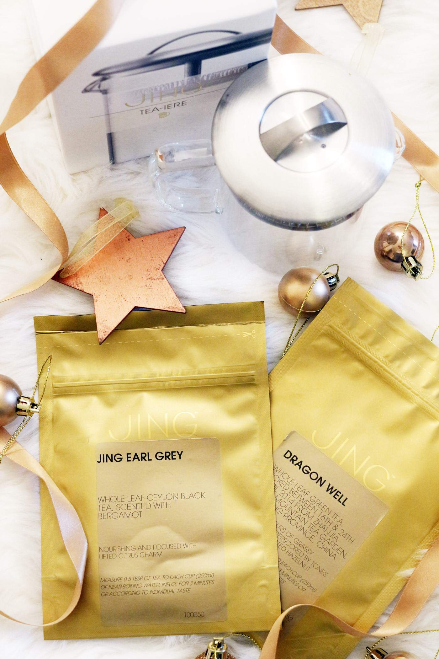 christmas-gift-guide-lifestyle-jing-tea-teaiere-set-earl-grey-dragon-well
