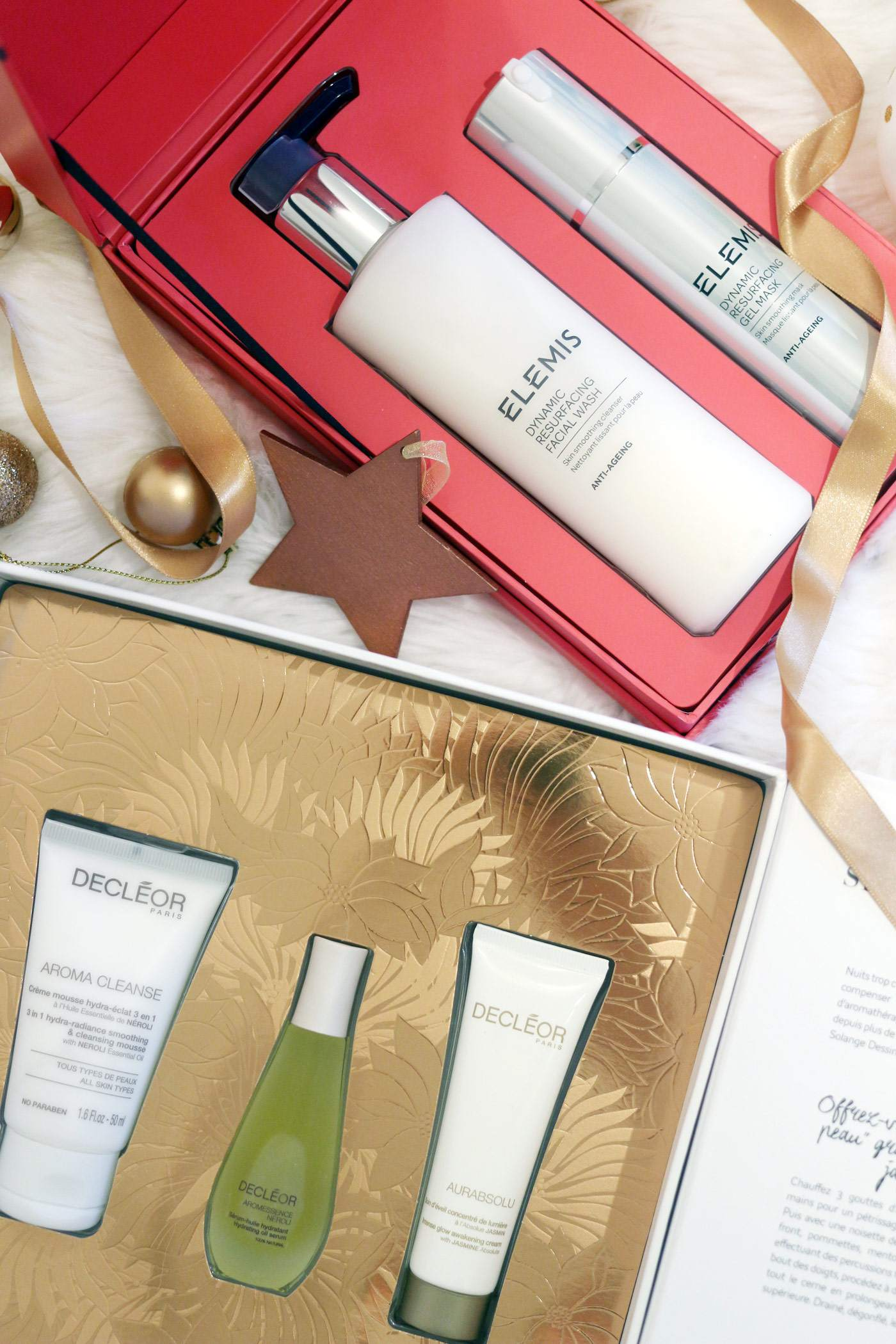 christmas-gift-guide-skincare-liz-earle-decleor-dhc-beauty-bento-1