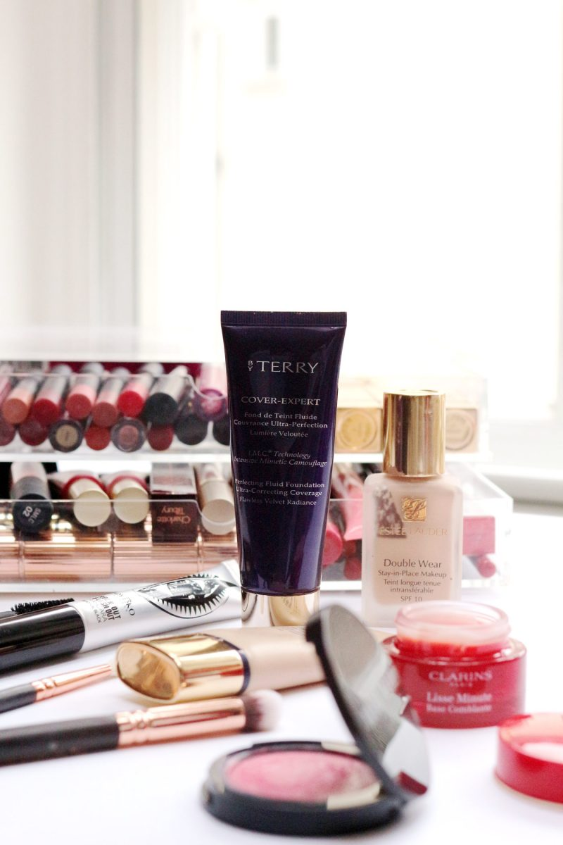 The January Empties Challenge: The Reviews