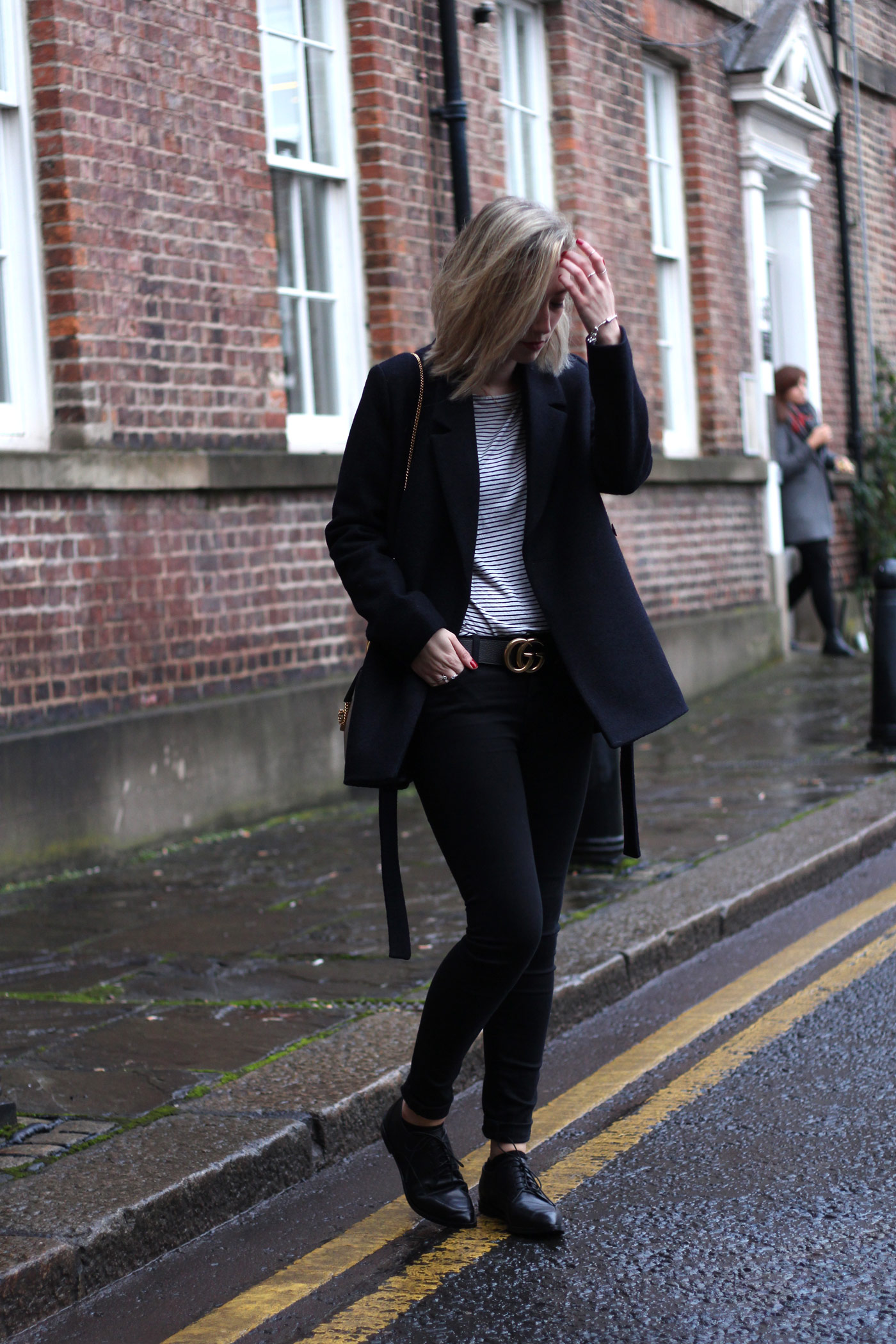 cos-short-belted-coat-and-other-stories-brogues-2