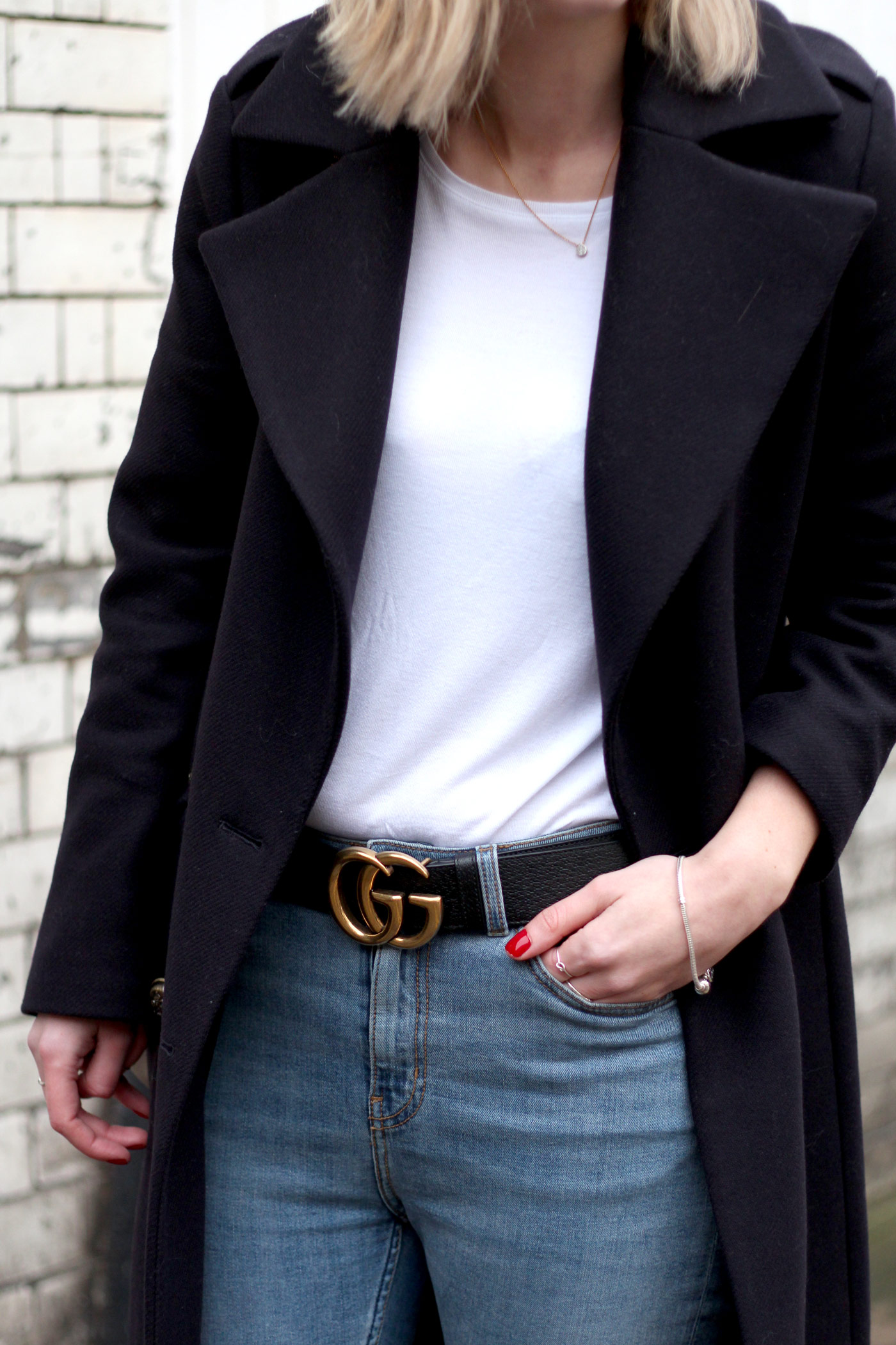 gucci-double-G-belt-black-gold-acne-pistol-boots-chloe-drew-grey-11