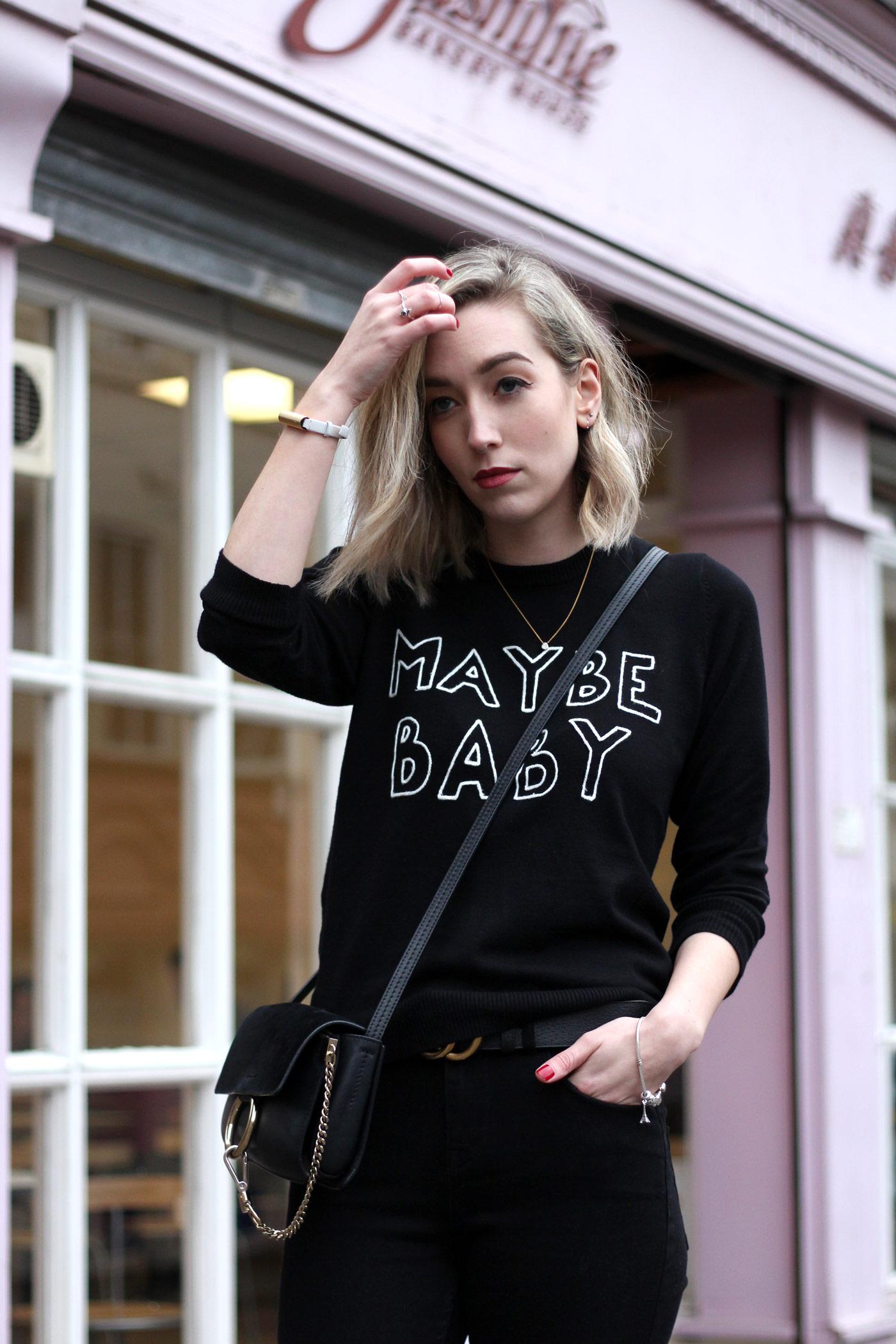 maybe-baby-jumper-joanie-chloe-faye-acne-jensen-white-7
