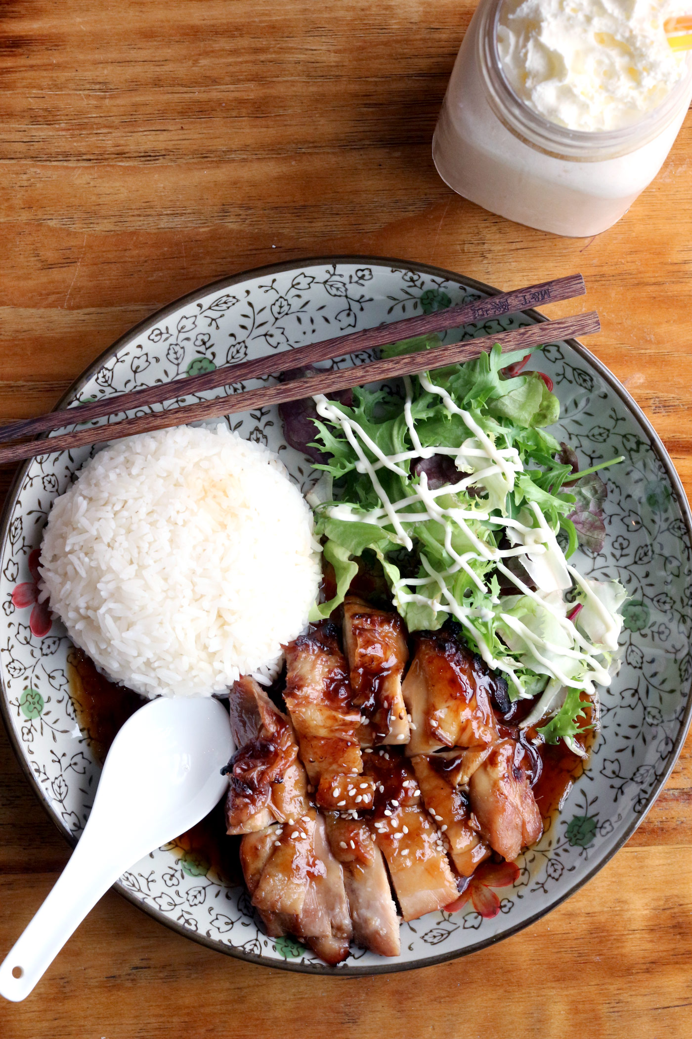 meet-and-treat-newcastle-chinatown-cafe-milkshake-2