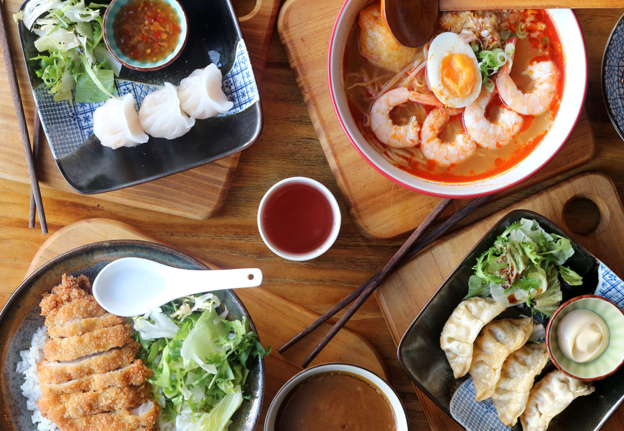 meet-and-treat-newcastle-ne1-china-town-review-18