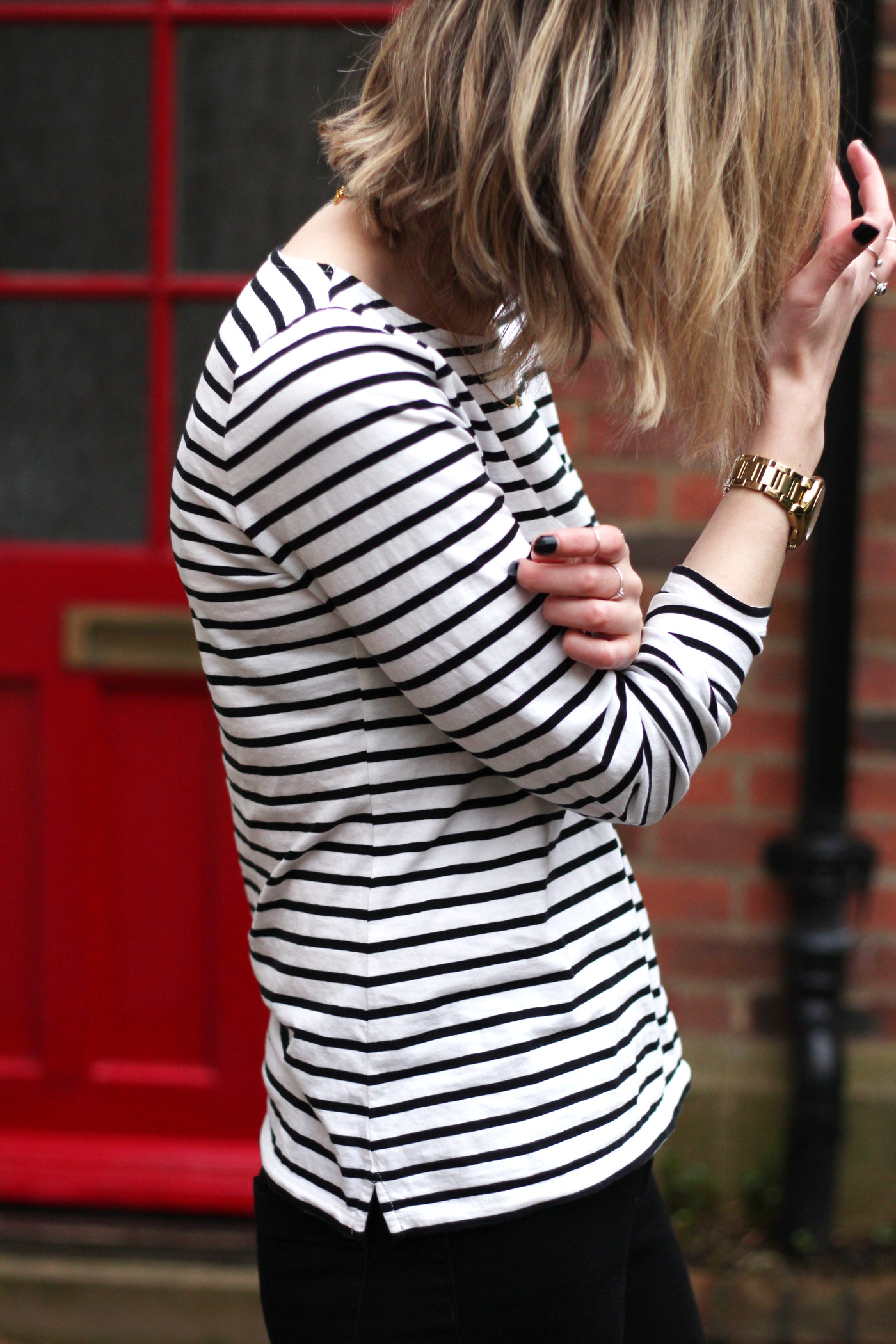 boden-breton-stripe-top-black-and-white-1