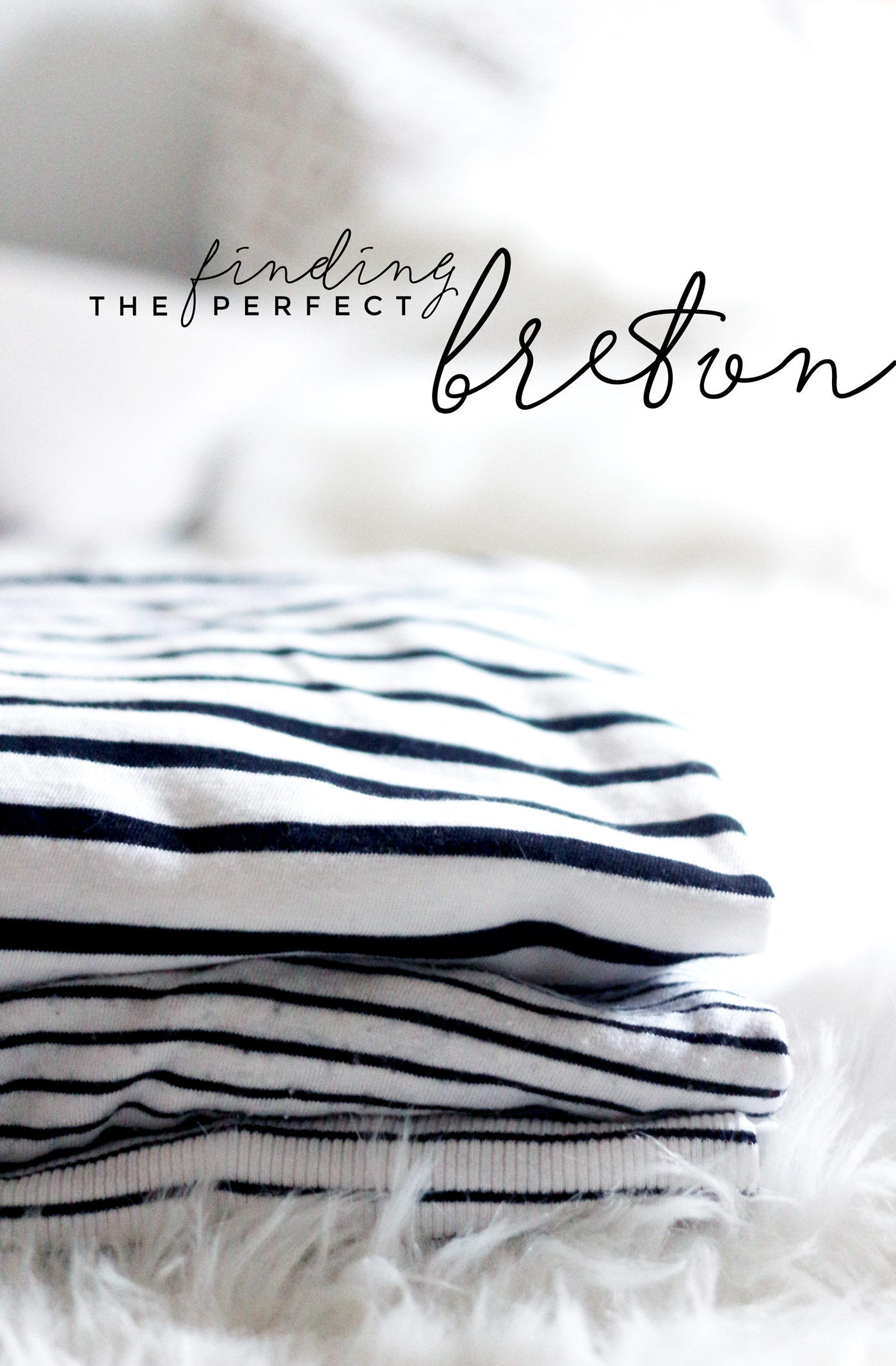 boden-breton-stripe-top-black-and-white-4