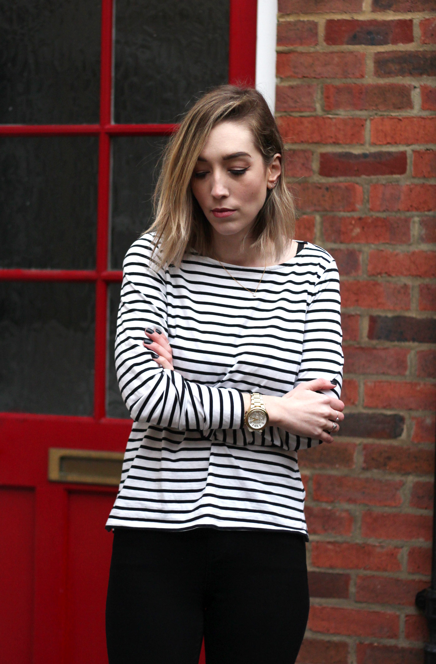 boden-breton-stripe-top-black-and-white