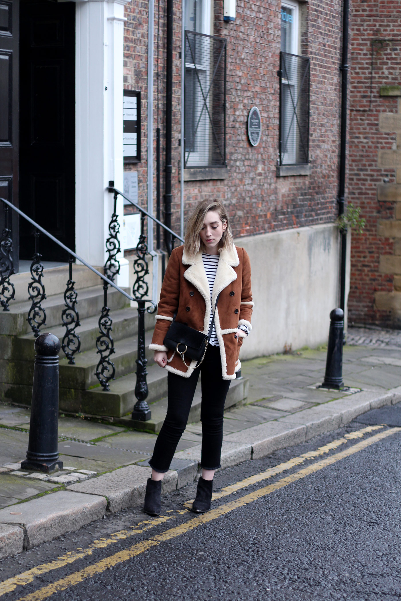 topshop-sheepskin-vintage-coat-chloe-faye-black-acne-jensen-suede