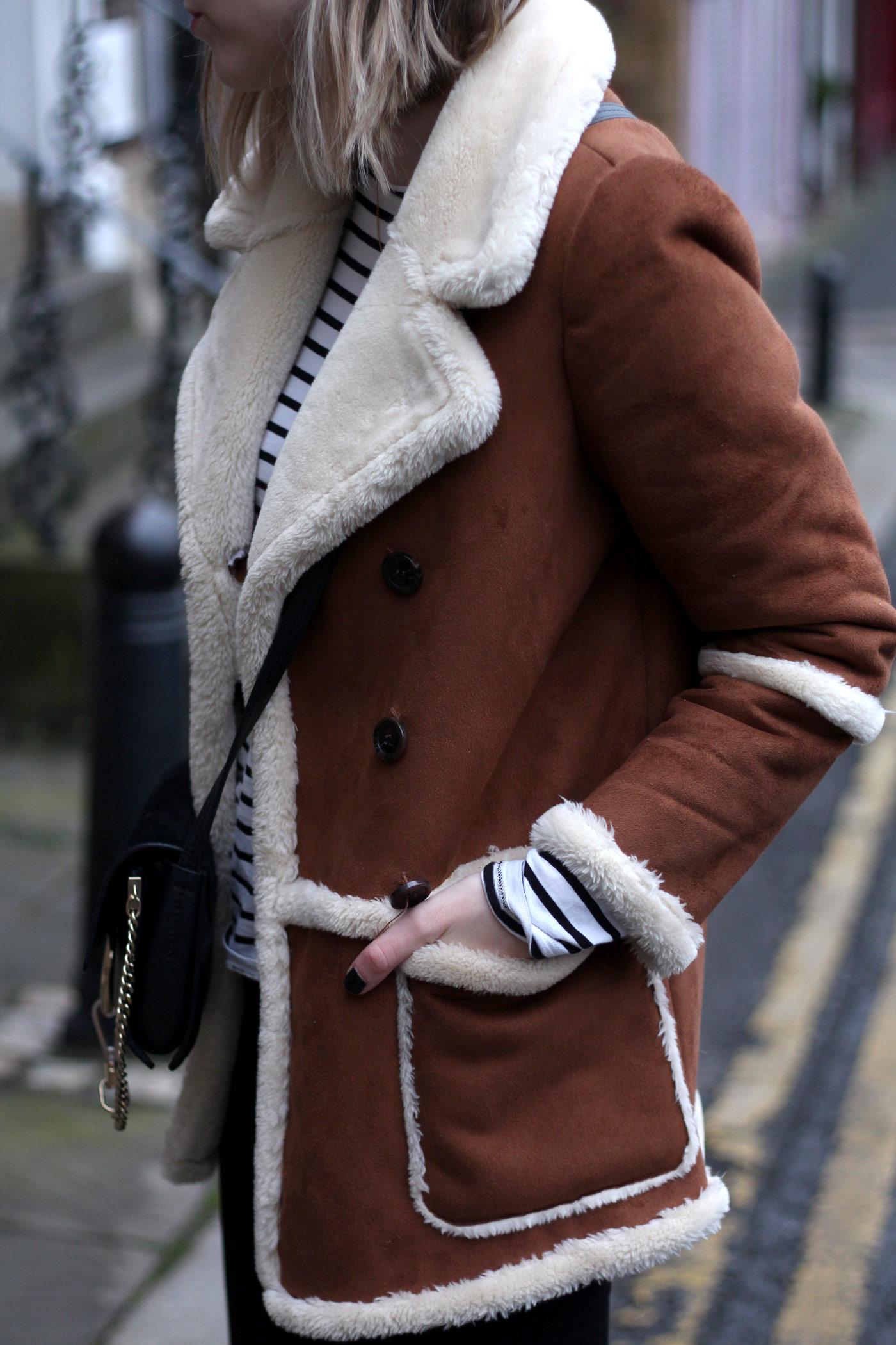 topshop-sheepskin-vintage-coat-chloe-faye-black-acne-jensen-suede10