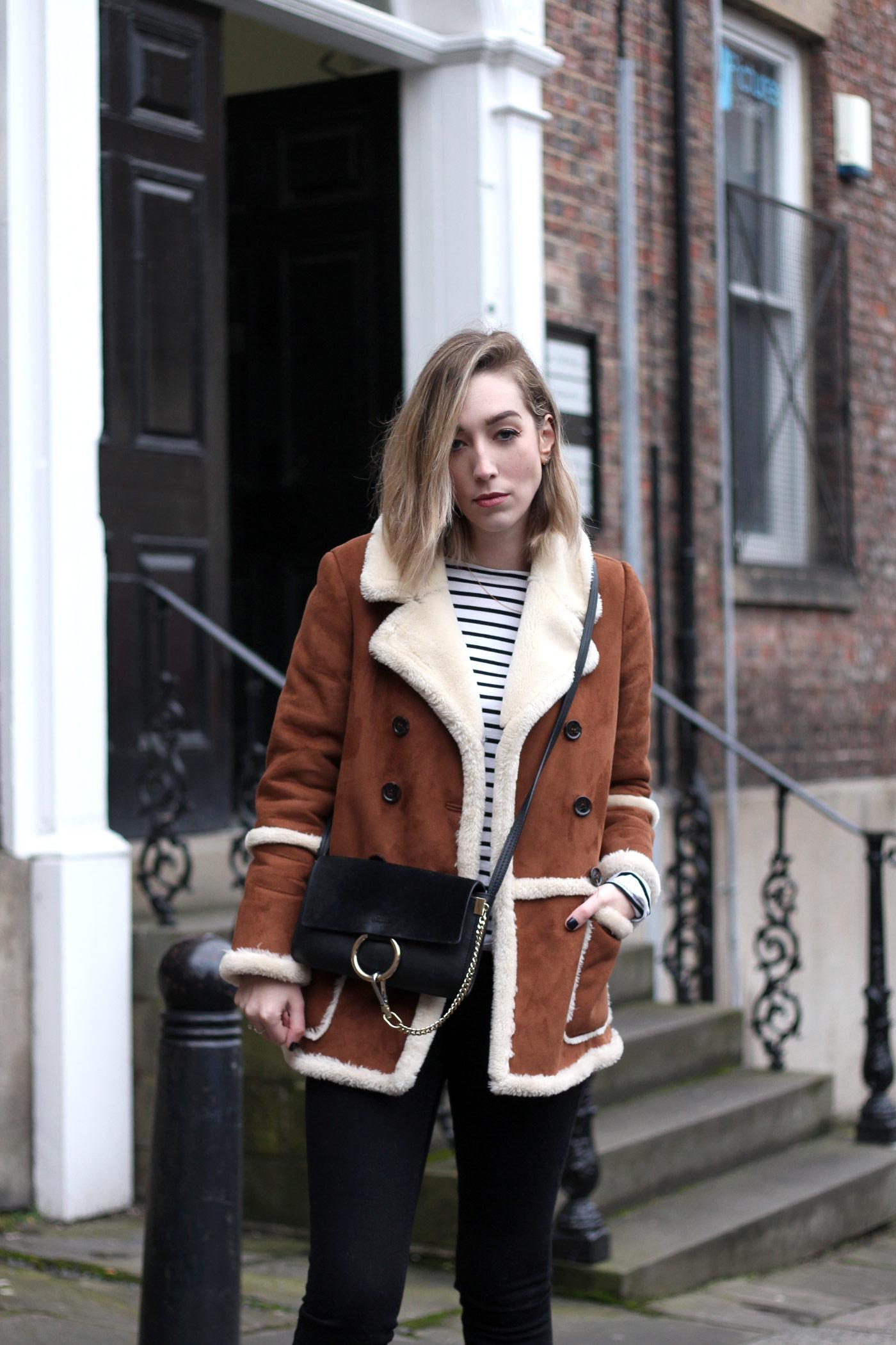 topshop-sheepskin-vintage-coat-chloe-faye-black-acne-jensen-suede7