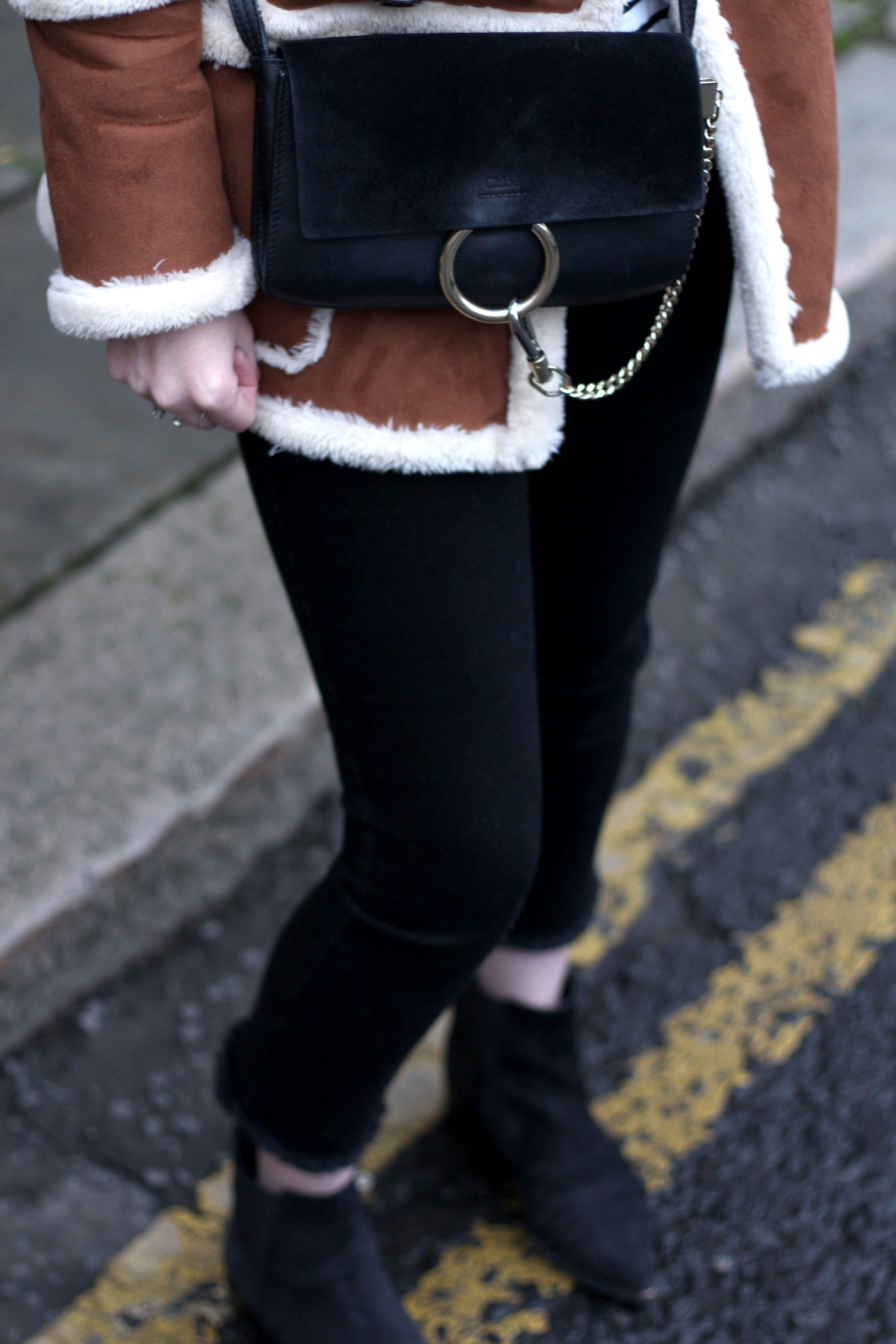 topshop-sheepskin-vintage-coat-chloe-faye-black-acne-jensen-suede8
