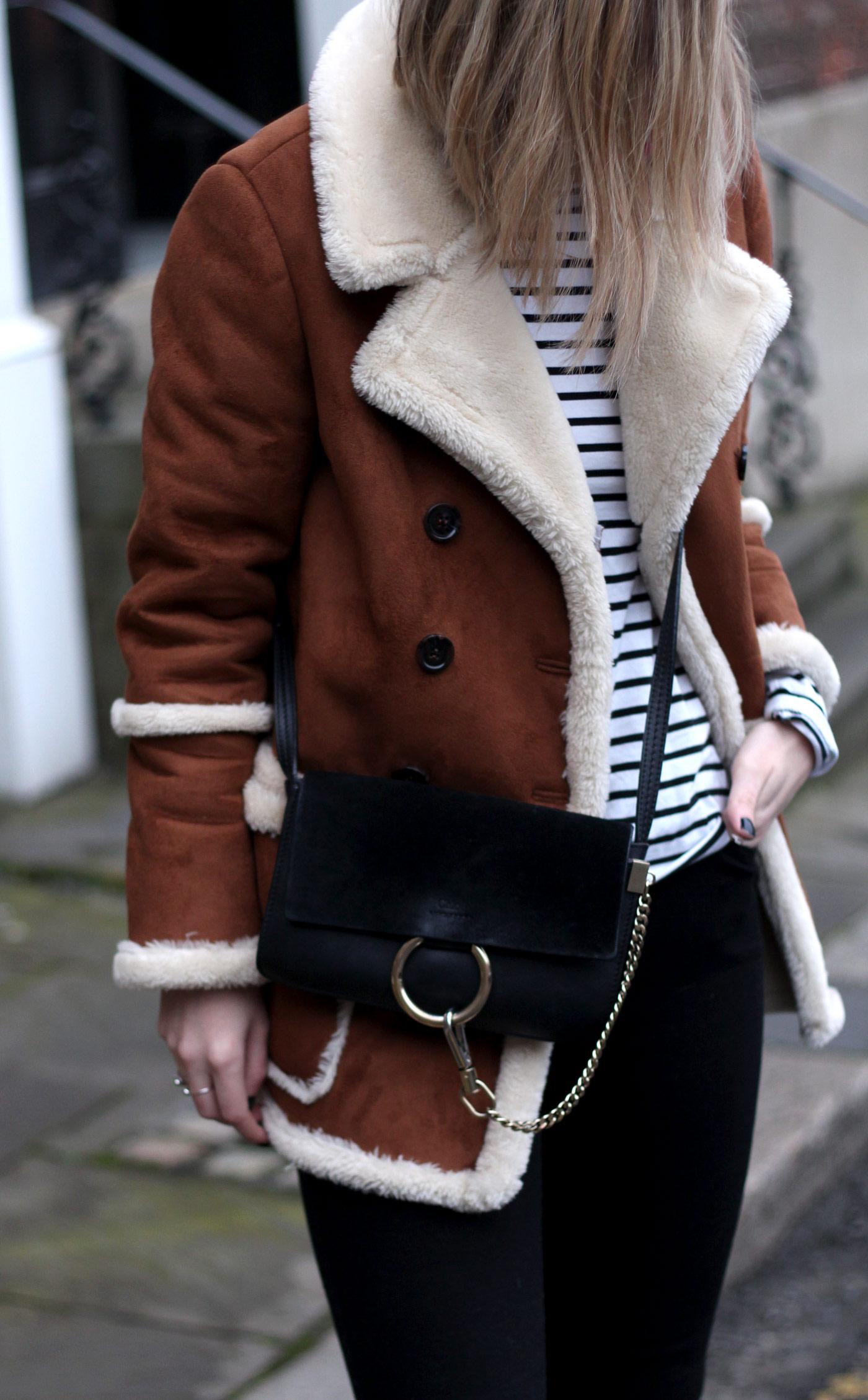 topshop-sheepskin-vintage-coat-chloe-faye-black-acne-jensen-suede9