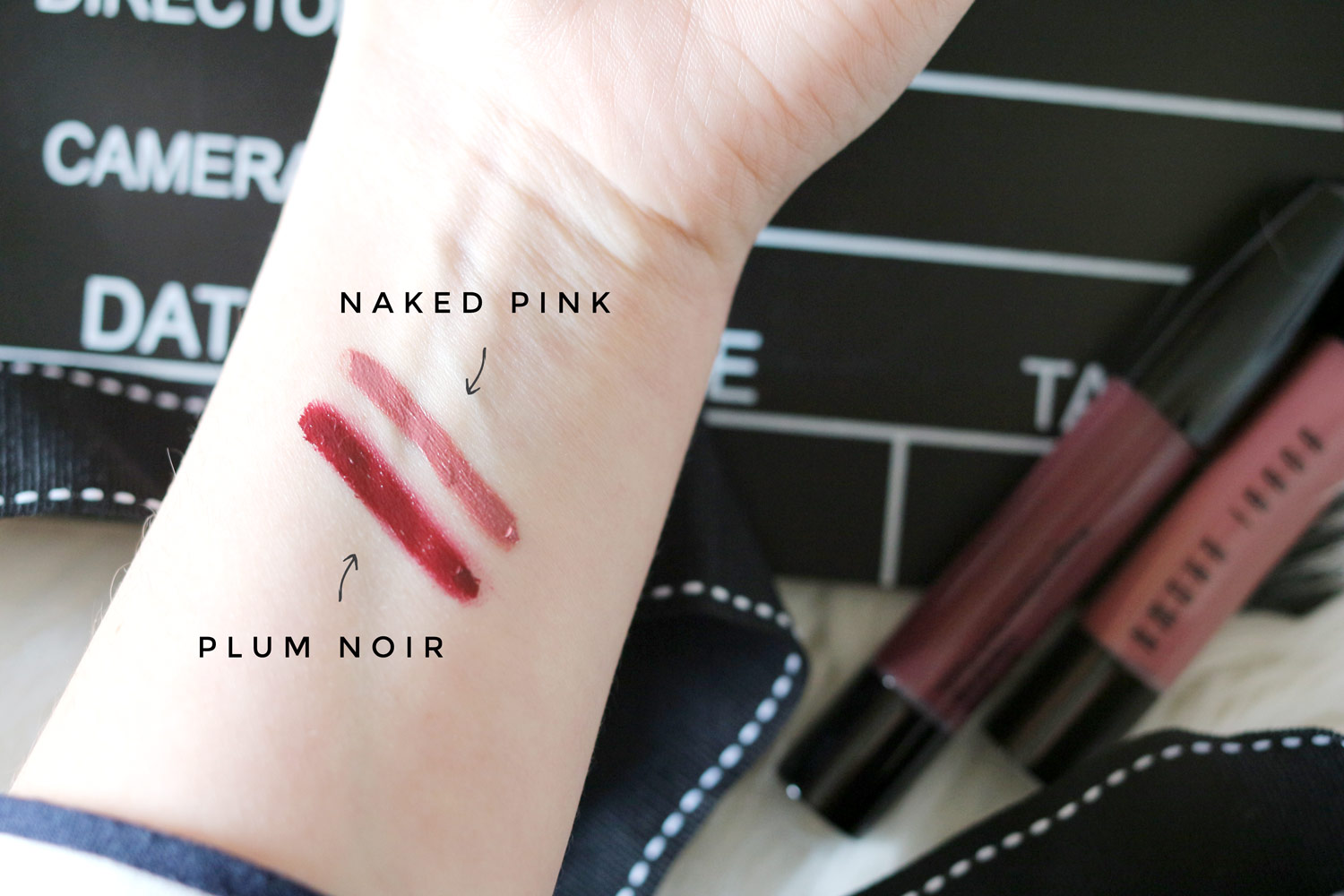 bobbi-brown-art-stick-liquid-lip-review-nakd-pink-plum-noir-2