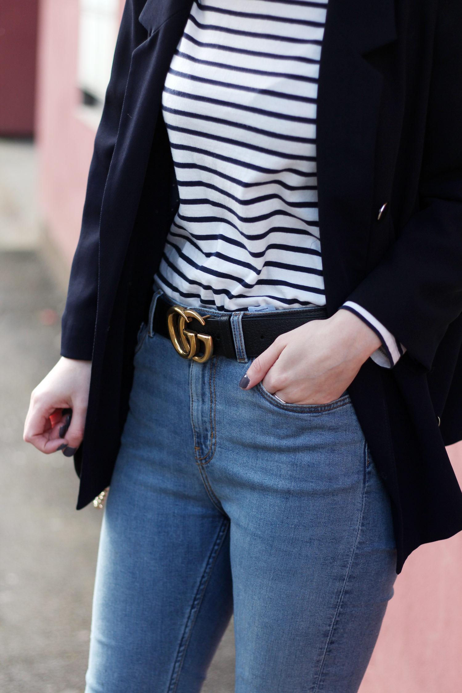 farfetch-dolce-gabbana-black-suede-heels-weekday-jeans-chloe-faye-black-10