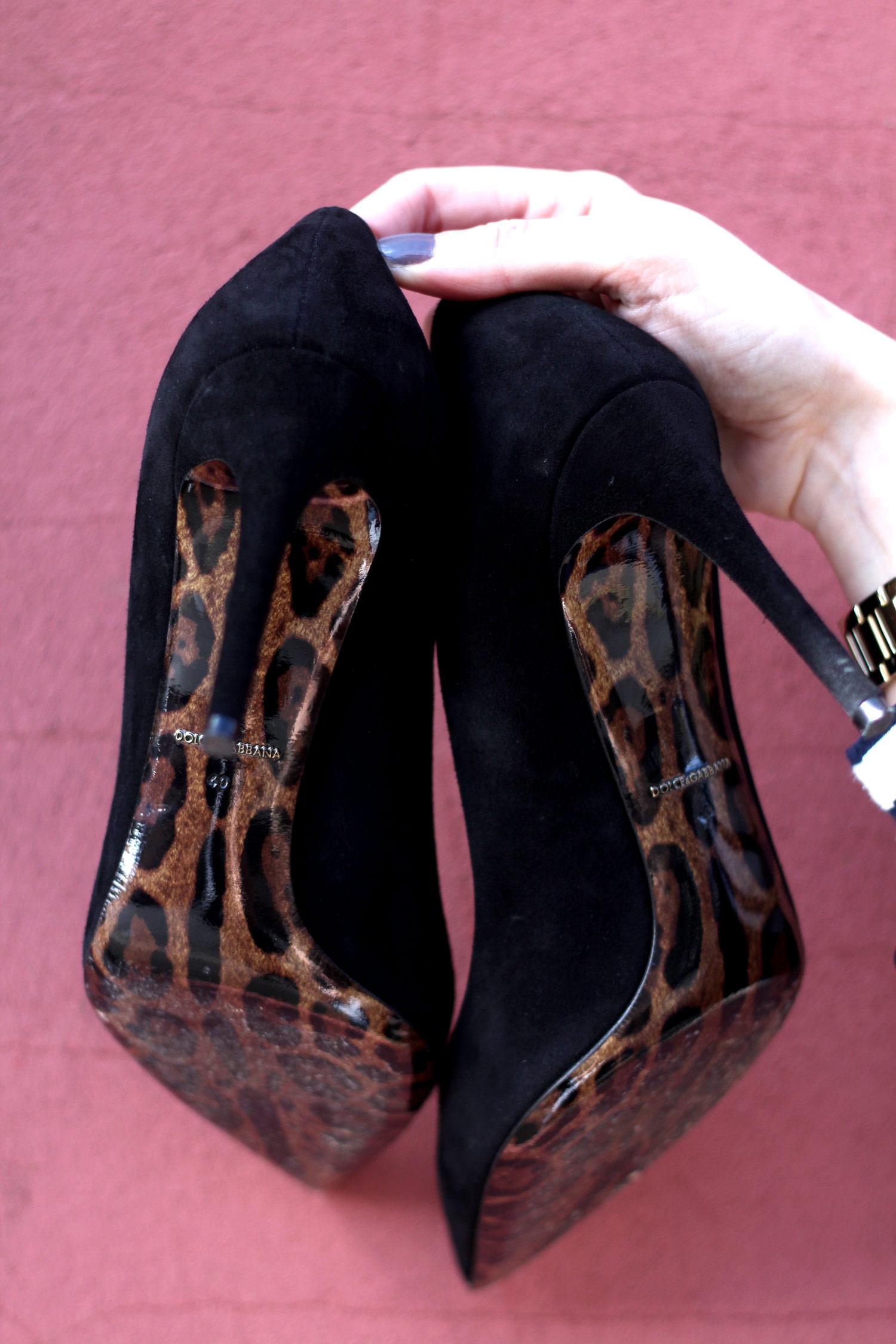 farfetch-dolce-gabbana-black-suede-heels-weekday-jeans-chloe-faye-black-13
