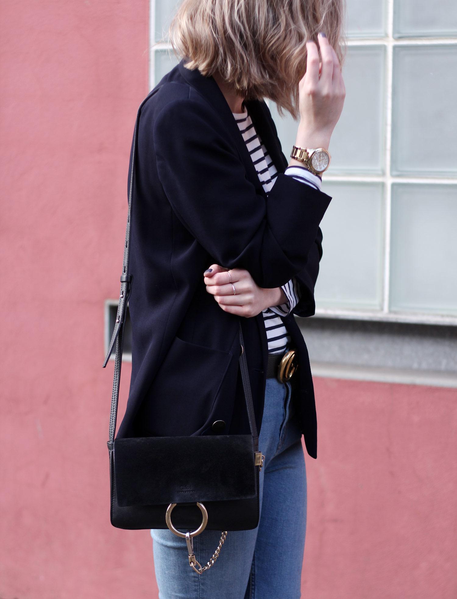 farfetch-dolce-gabbana-black-suede-heels-weekday-jeans-chloe-faye-black-9